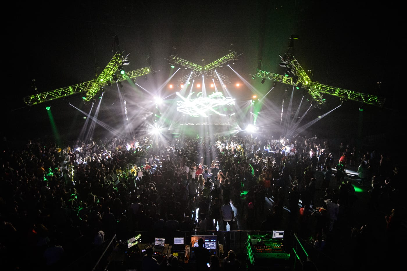 winterparty-at-3arena-dublin-30-10-2016-by-sean-smyth-21-of-53
