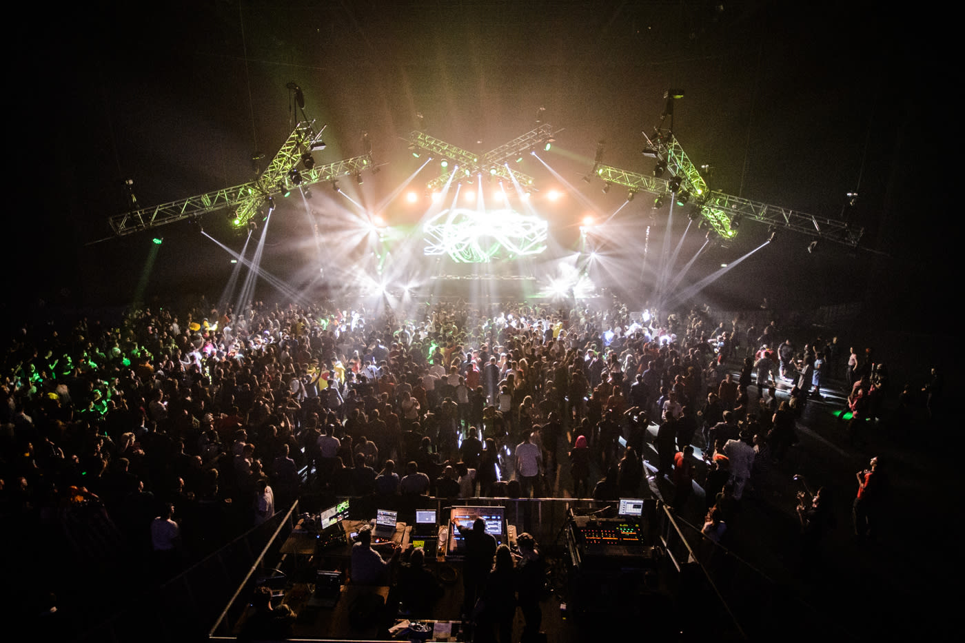 winterparty-at-3arena-dublin-30-10-2016-by-sean-smyth-22-of-53