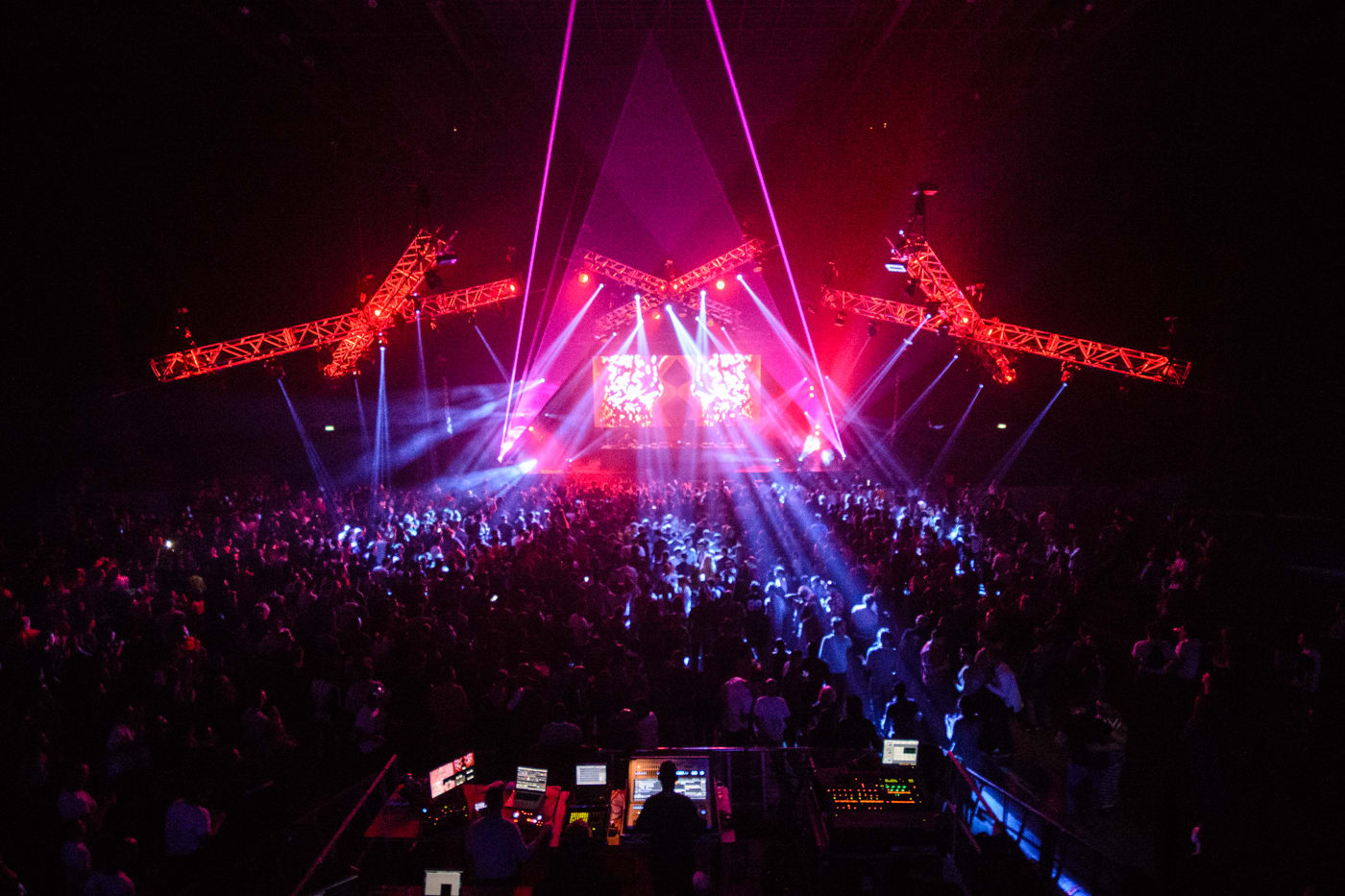 winterparty-at-3arena-dublin-30-10-2016-by-sean-smyth-25-of-53
