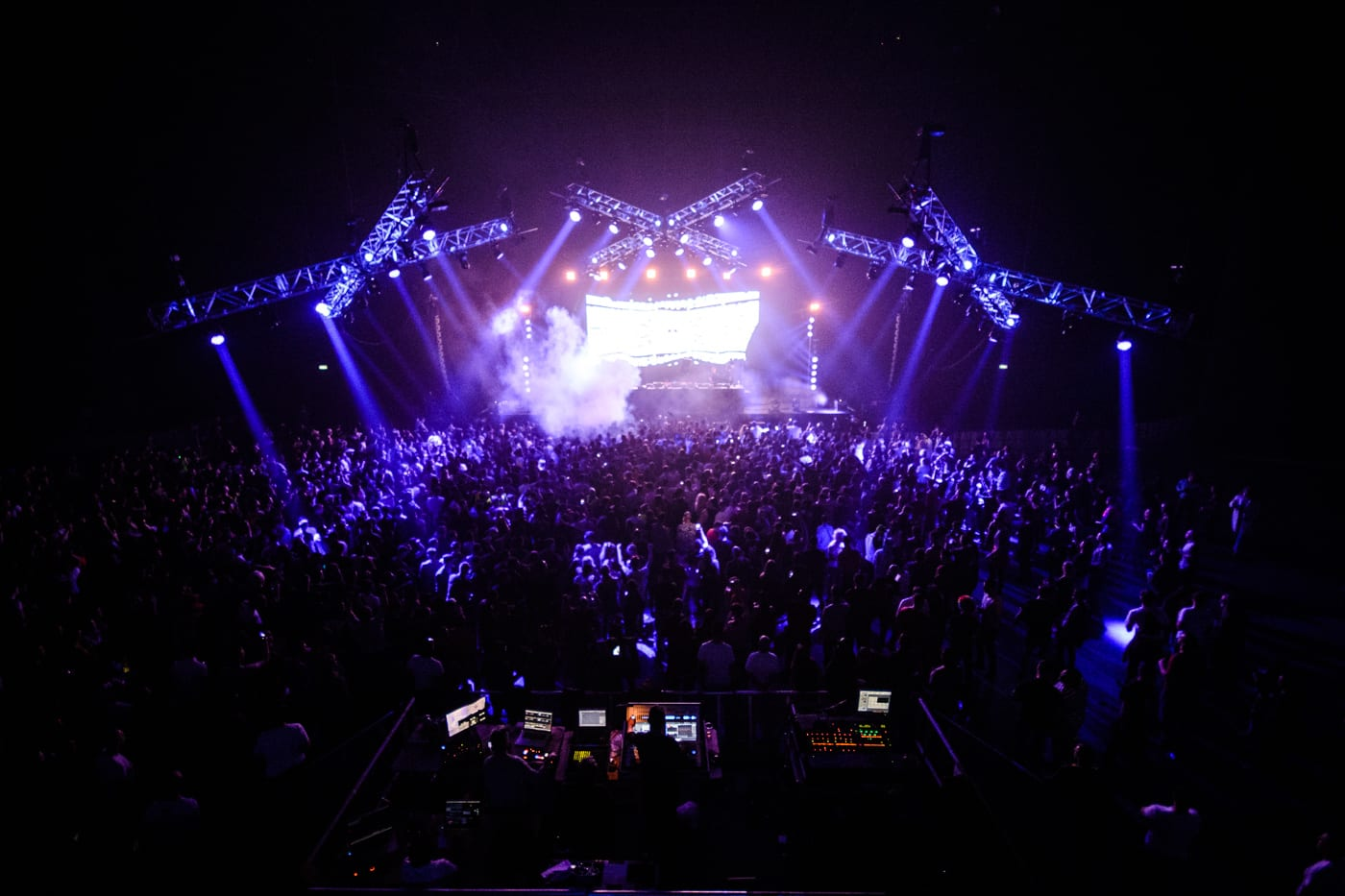winterparty-at-3arena-dublin-30-10-2016-by-sean-smyth-28-of-53