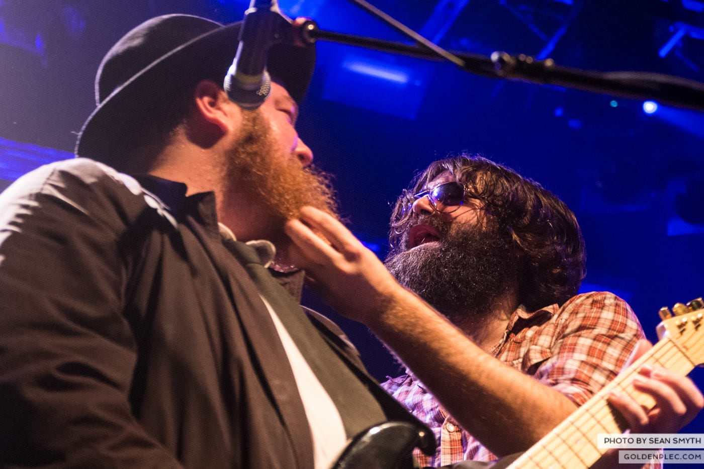 the-beards-at-button-factory-by-sean-smyth-10-12-14-17-of-49
