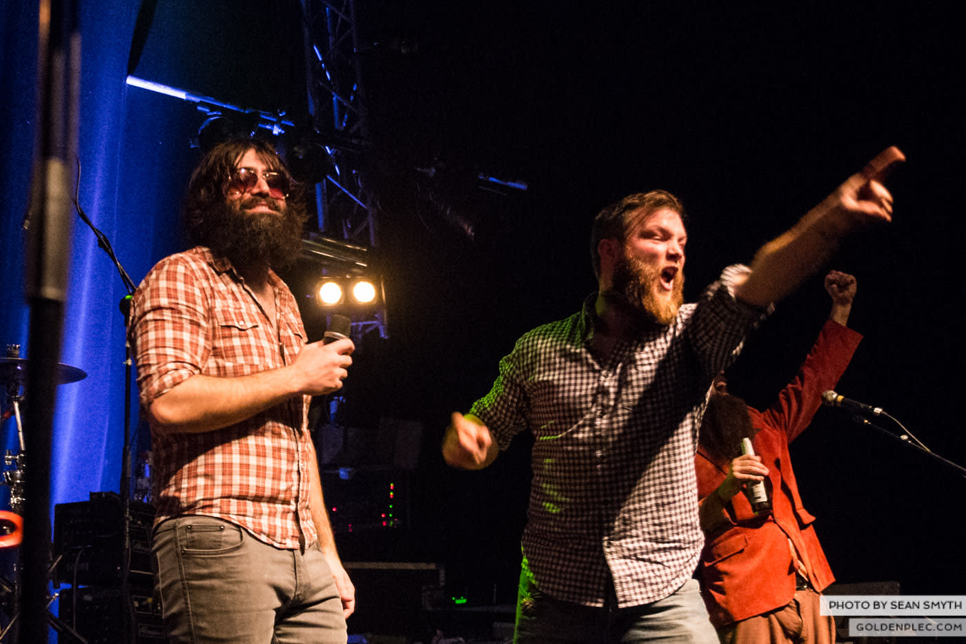 the-beards-at-button-factory-by-sean-smyth-10-12-14-29-of-49