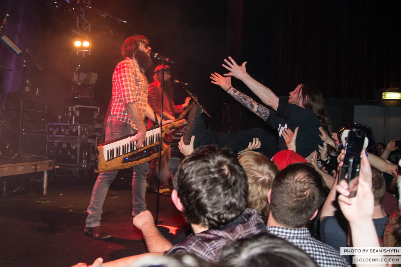 the-beards-at-button-factory-by-sean-smyth-10-12-14-39-of-49