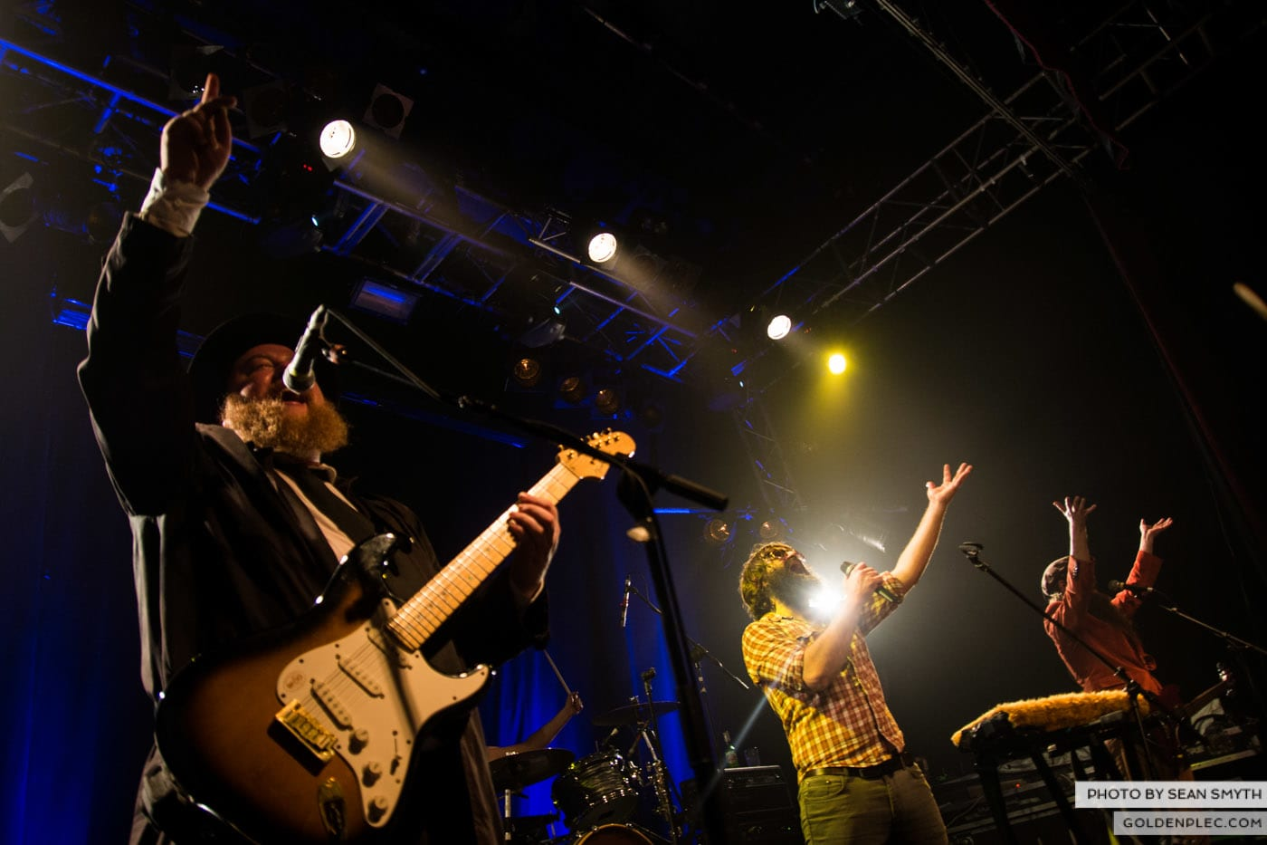 the-beards-at-button-factory-by-sean-smyth-10-12-14-48-of-49