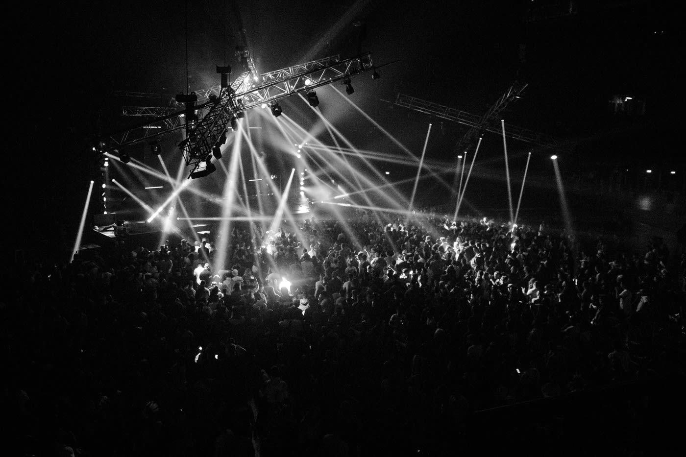 winterparty-at-3arena-dublin-30-10-2016-by-sean-smyth-29-of-53
