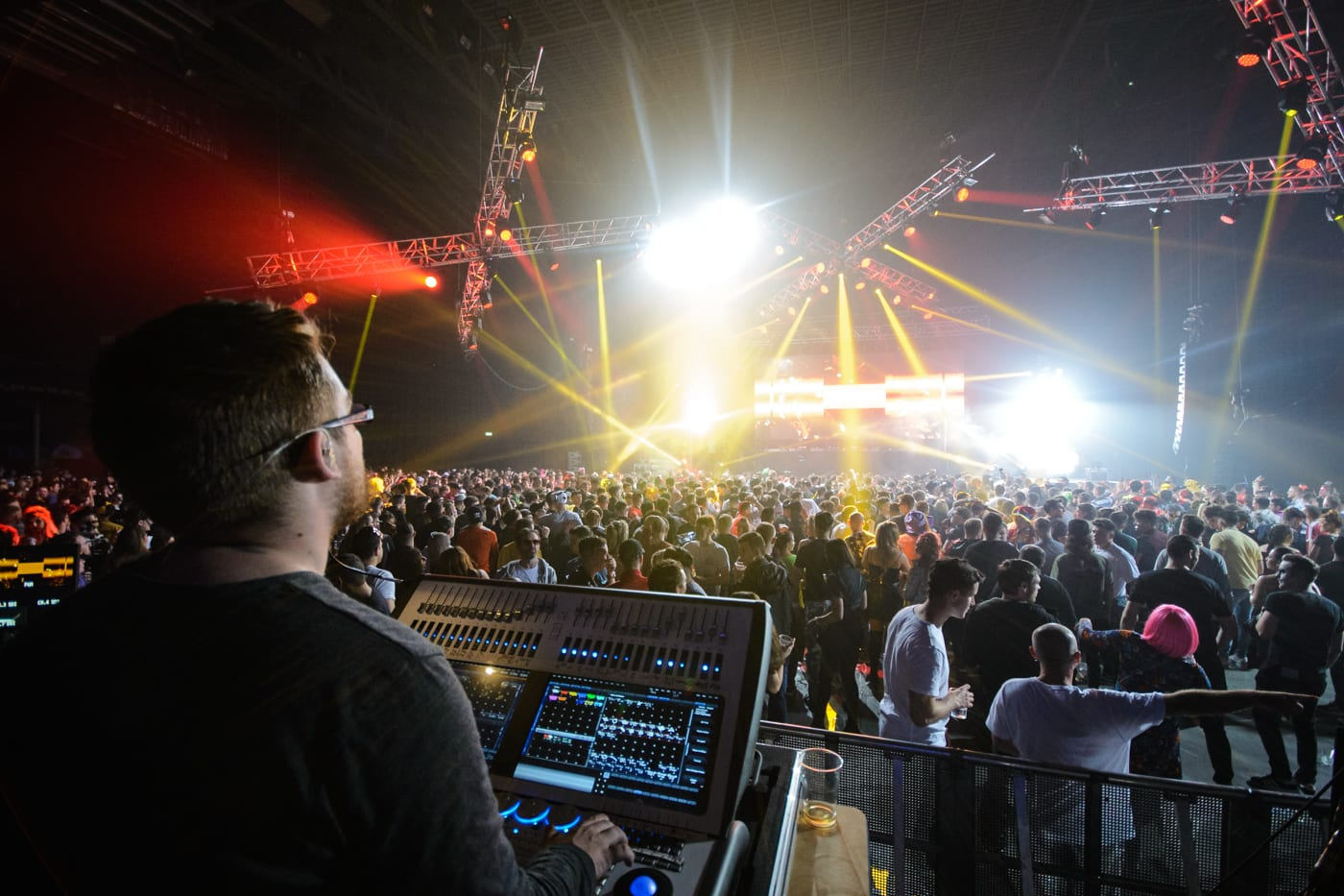 winterparty-at-3arena-dublin-30-10-2016-by-sean-smyth-35-of-53