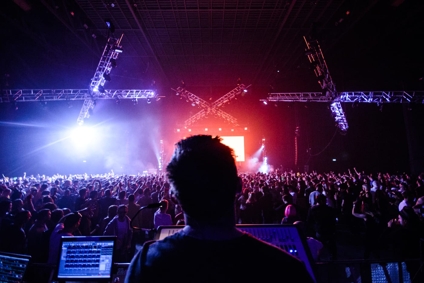 winterparty-at-3arena-dublin-30-10-2016-by-sean-smyth-38-of-53