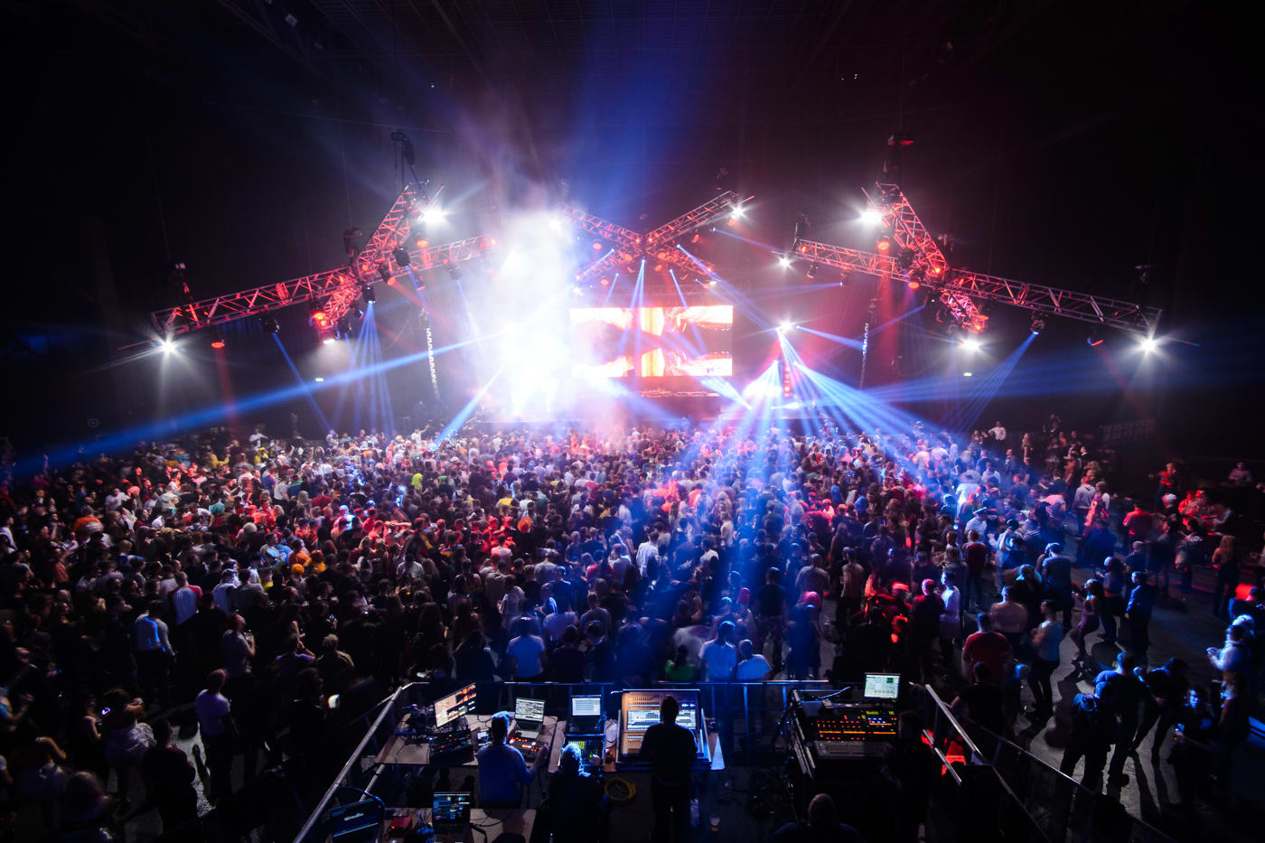winterparty-at-3arena-dublin-30-10-2016-by-sean-smyth-41-of-53