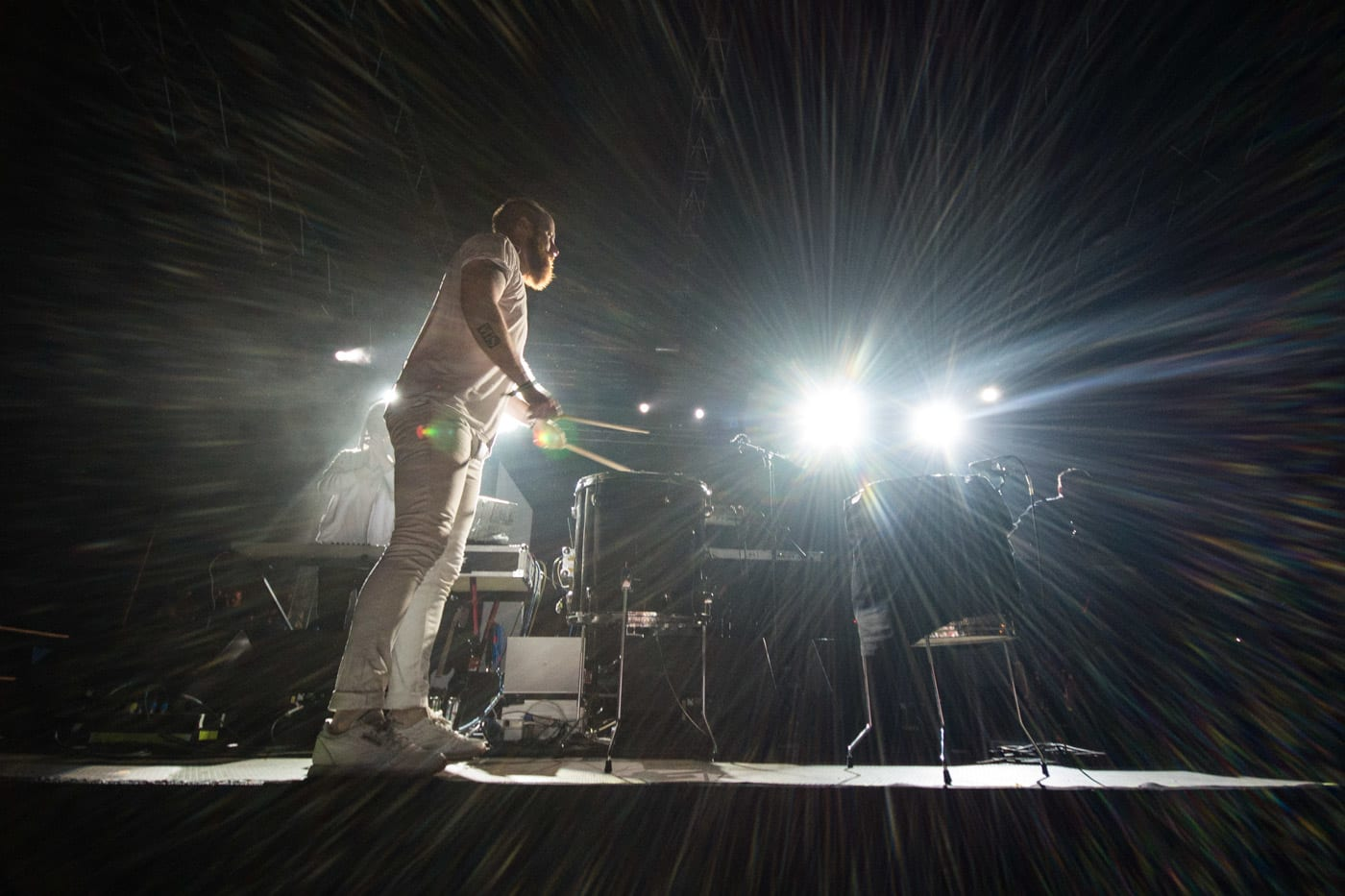 le-galaxie-at-sea-sessions-by-sean-smyth-20-6-14-37-of-43
