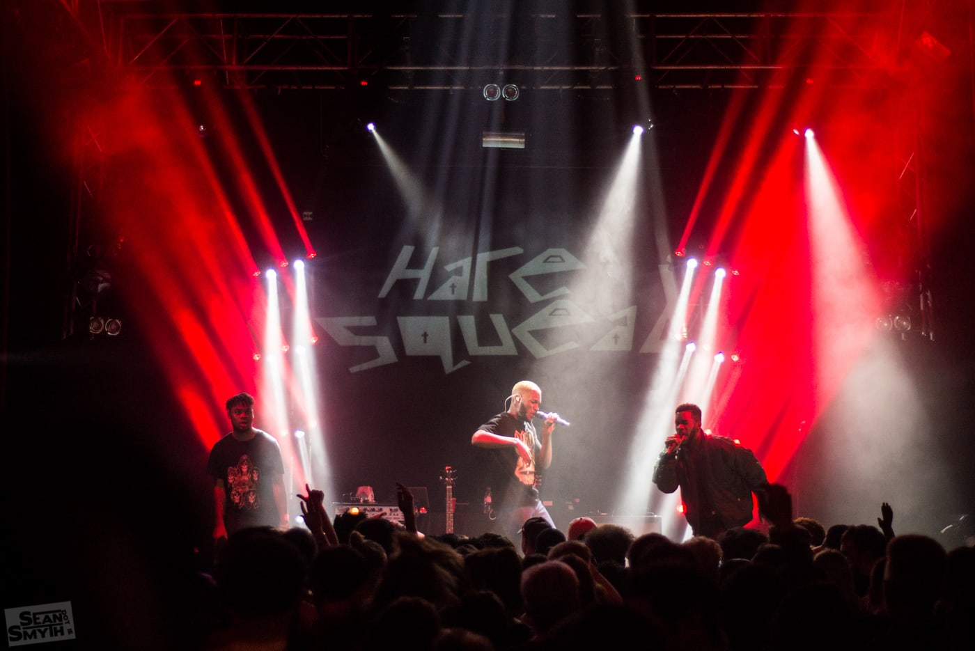 hare-squead-at-the-button-factory-by-sean-smyth-28-9-16-11-of-29