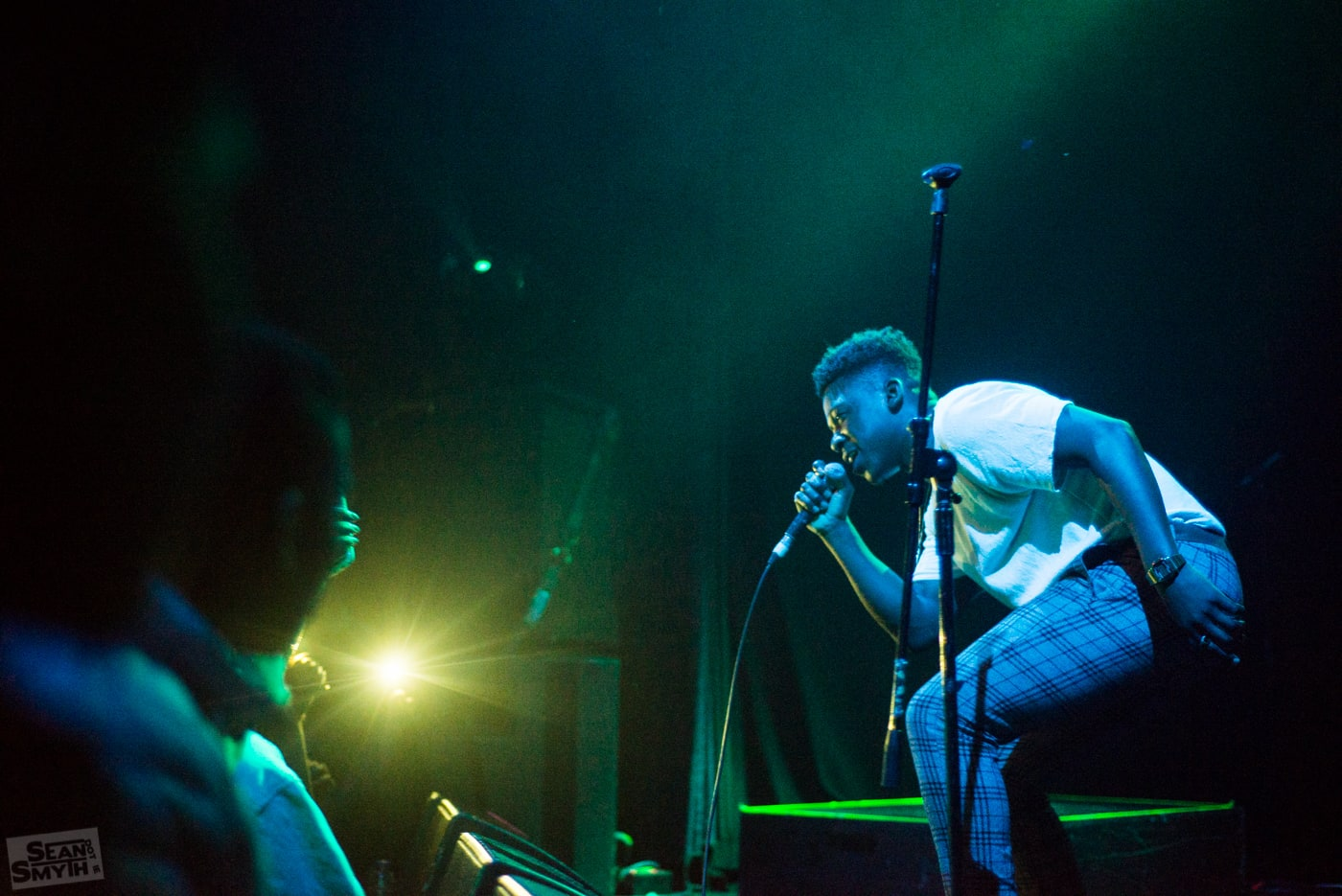jafaris-at-the-button-factory-by-sean-smyth-28-9-16-3-of-8