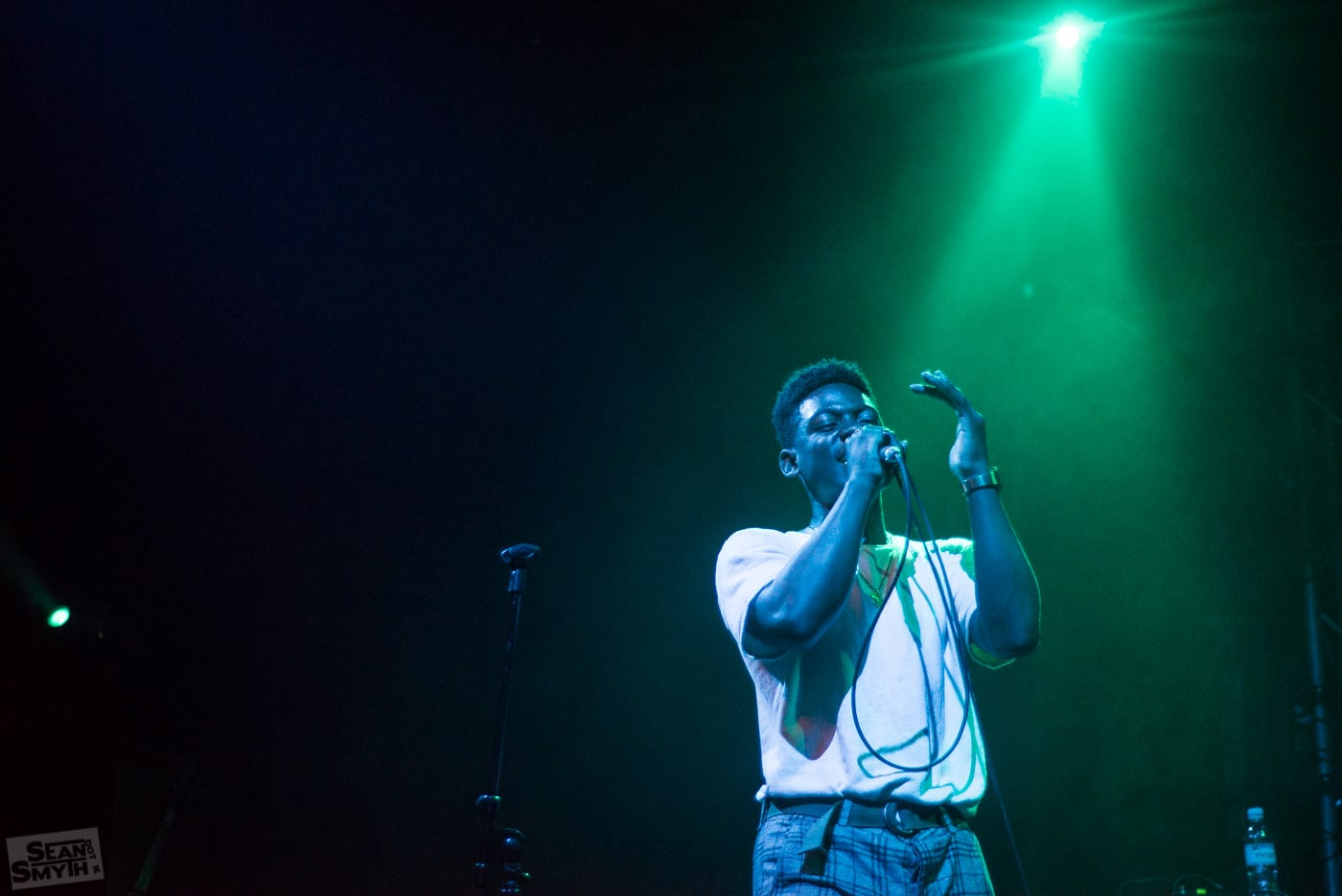 jafaris-at-the-button-factory-by-sean-smyth-28-9-16-2-of-8