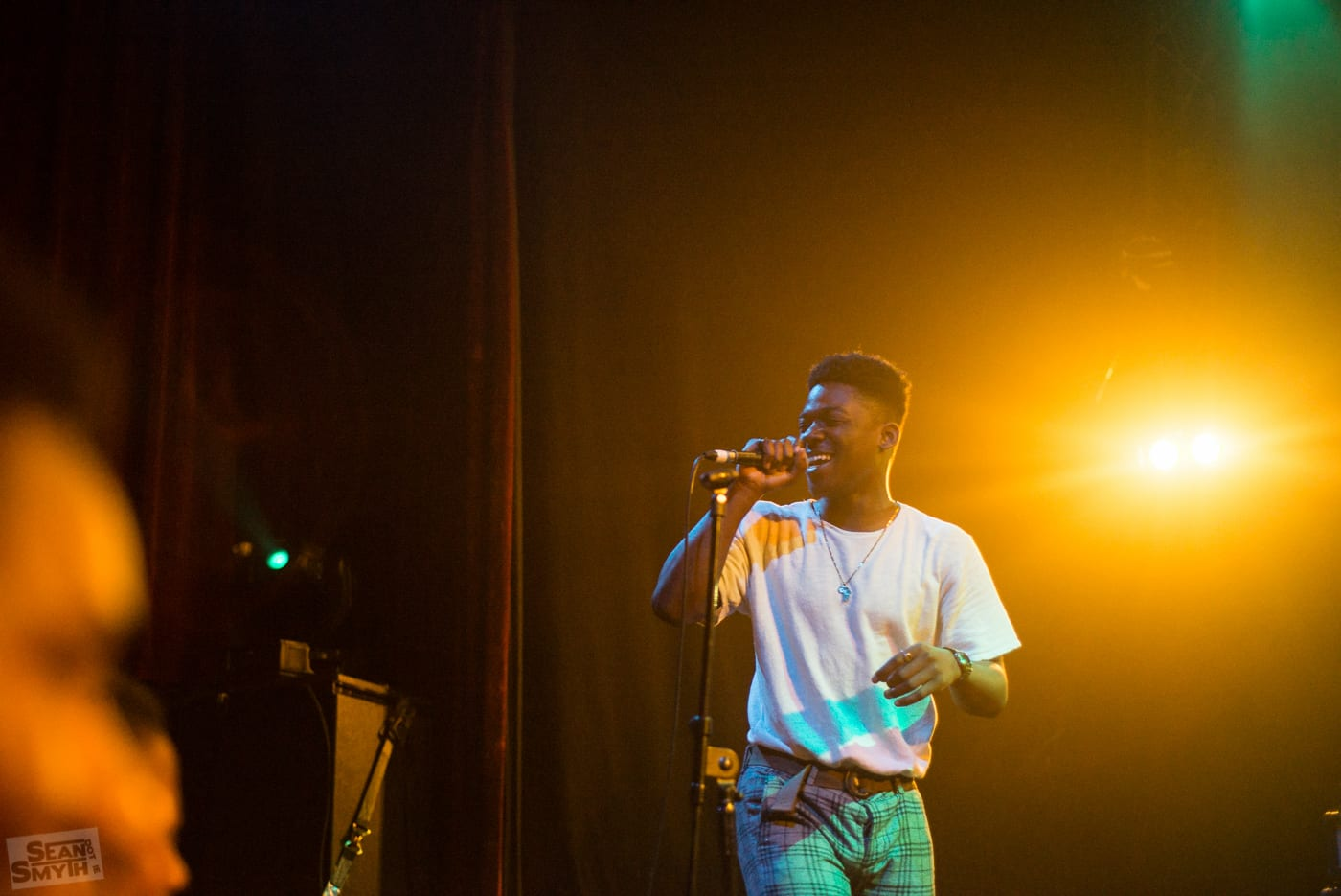 jafaris-at-the-button-factory-by-sean-smyth-28-9-16-1-of-8