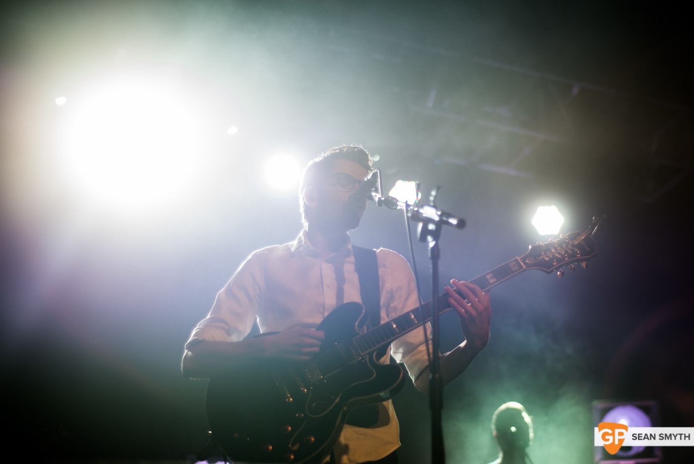 hudson-taylor-at-the-olympia-theatre-26-2-15-by-sean-smyth-4-of-26_16730870526_o