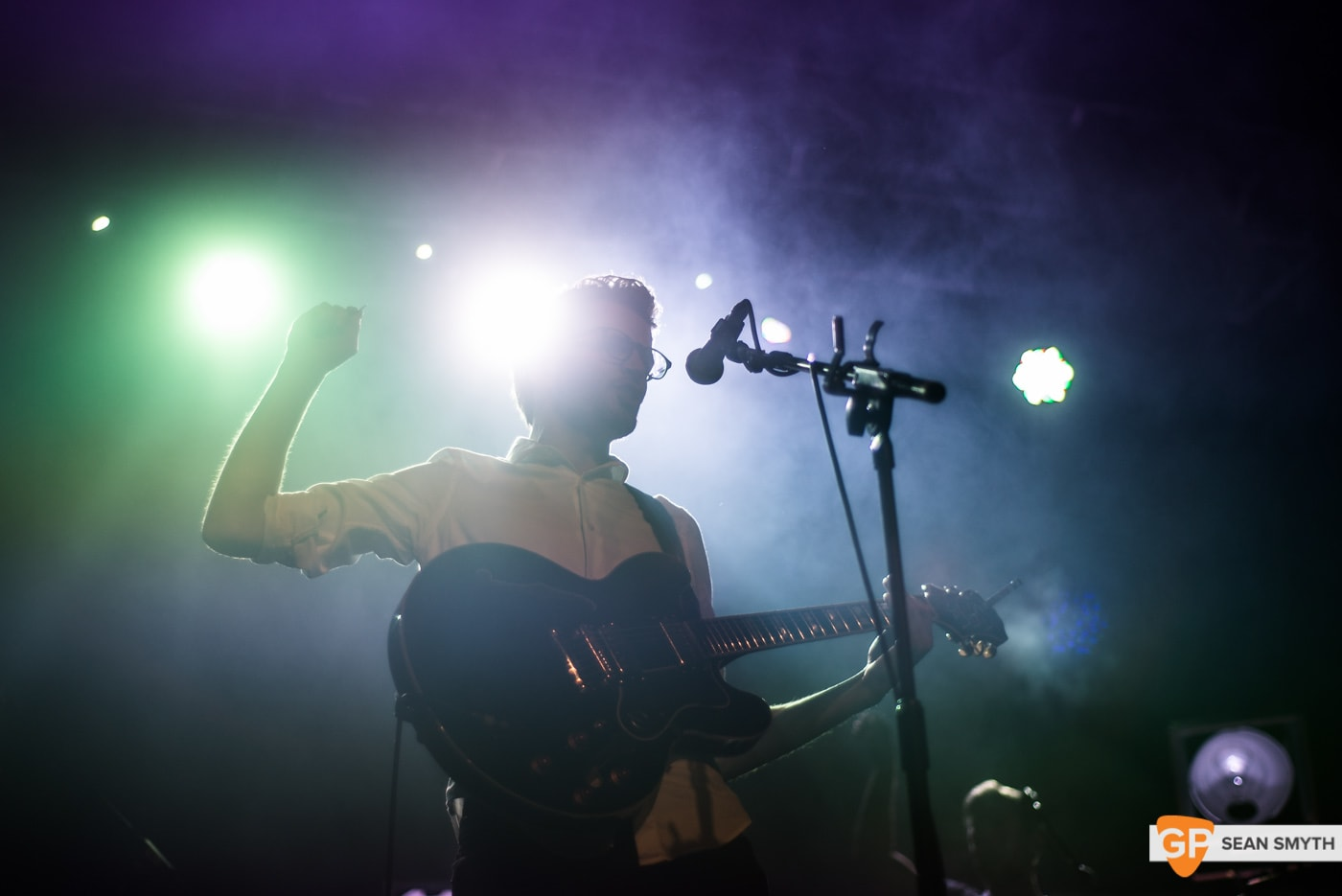 hudson-taylor-at-the-olympia-theatre-26-2-15-by-sean-smyth-6-of-26_16549499047_o