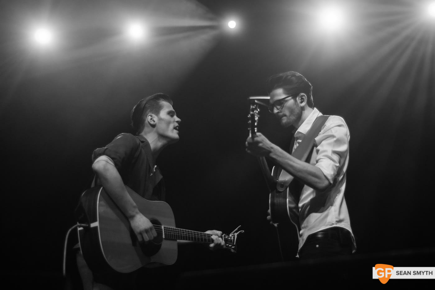 hudson-taylor-at-the-olympia-theatre-26-2-15-by-sean-smyth-7-of-26_16756764105_o