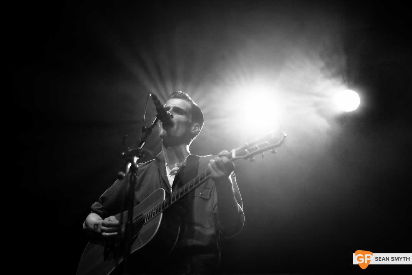 hudson-taylor-at-the-olympia-theatre-26-2-15-by-sean-smyth-9-of-26_16134453394_o