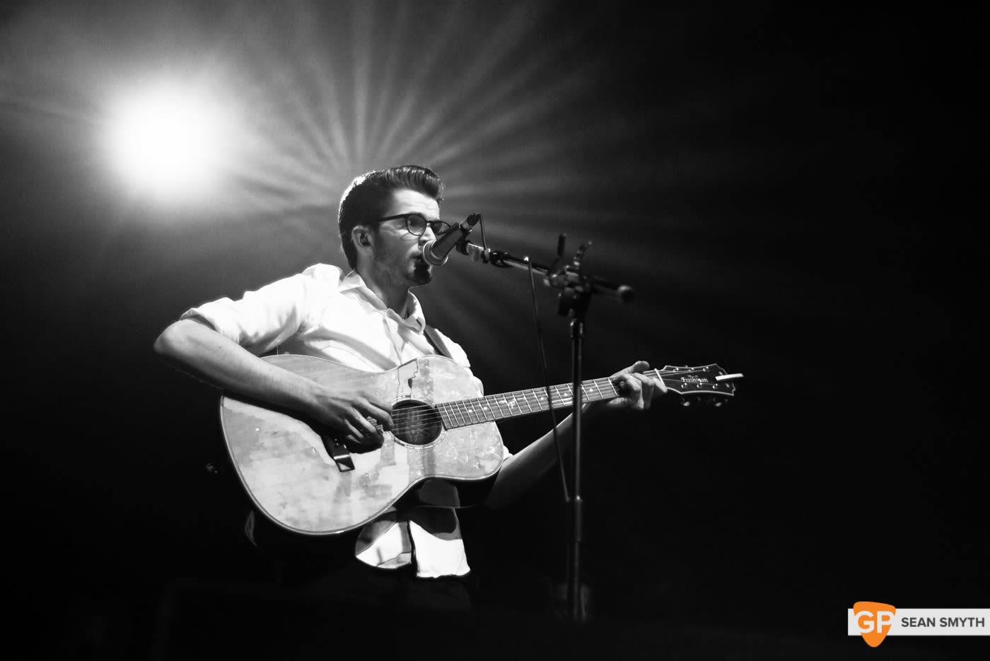 hudson-taylor-at-the-olympia-theatre-26-2-15-by-sean-smyth-10-of-26_16569368080_o