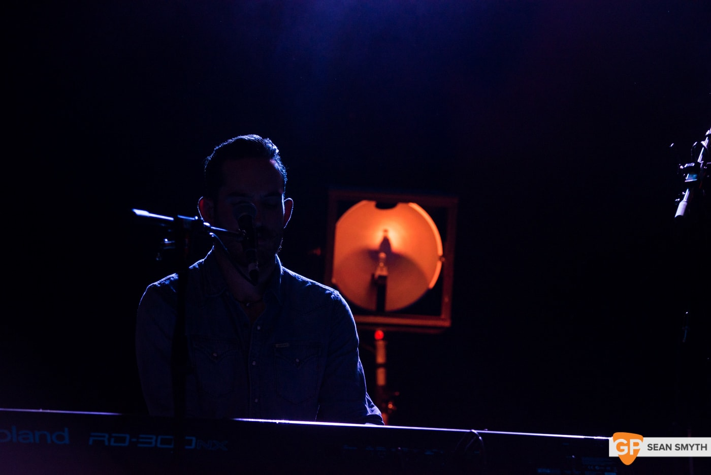 hudson-taylor-at-the-olympia-theatre-26-2-15-by-sean-smyth-20-of-26_16756758055_o