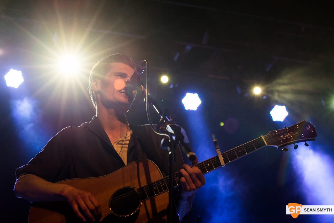 hudson-taylor-at-the-olympia-theatre-26-2-15-by-sean-smyth-23-of-26_16569362190_o