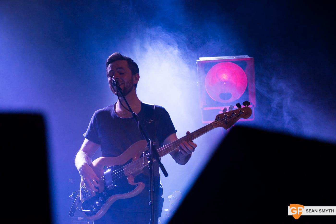 hudson-taylor-at-the-olympia-theatre-26-2-15-by-sean-smyth-24-of-26_16756755775_o