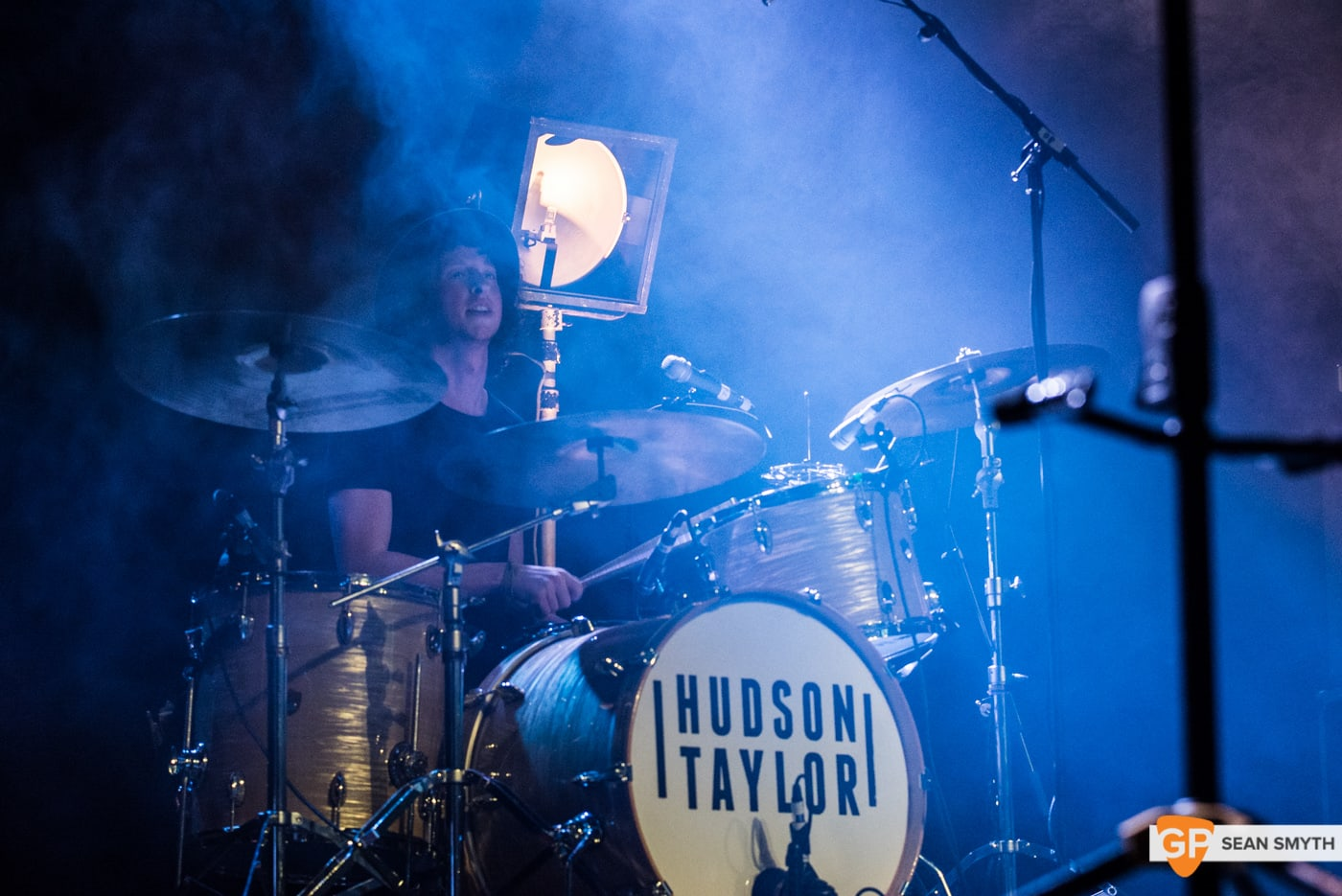 hudson-taylor-at-the-olympia-theatre-26-2-15-by-sean-smyth-25-of-26_16570634429_o