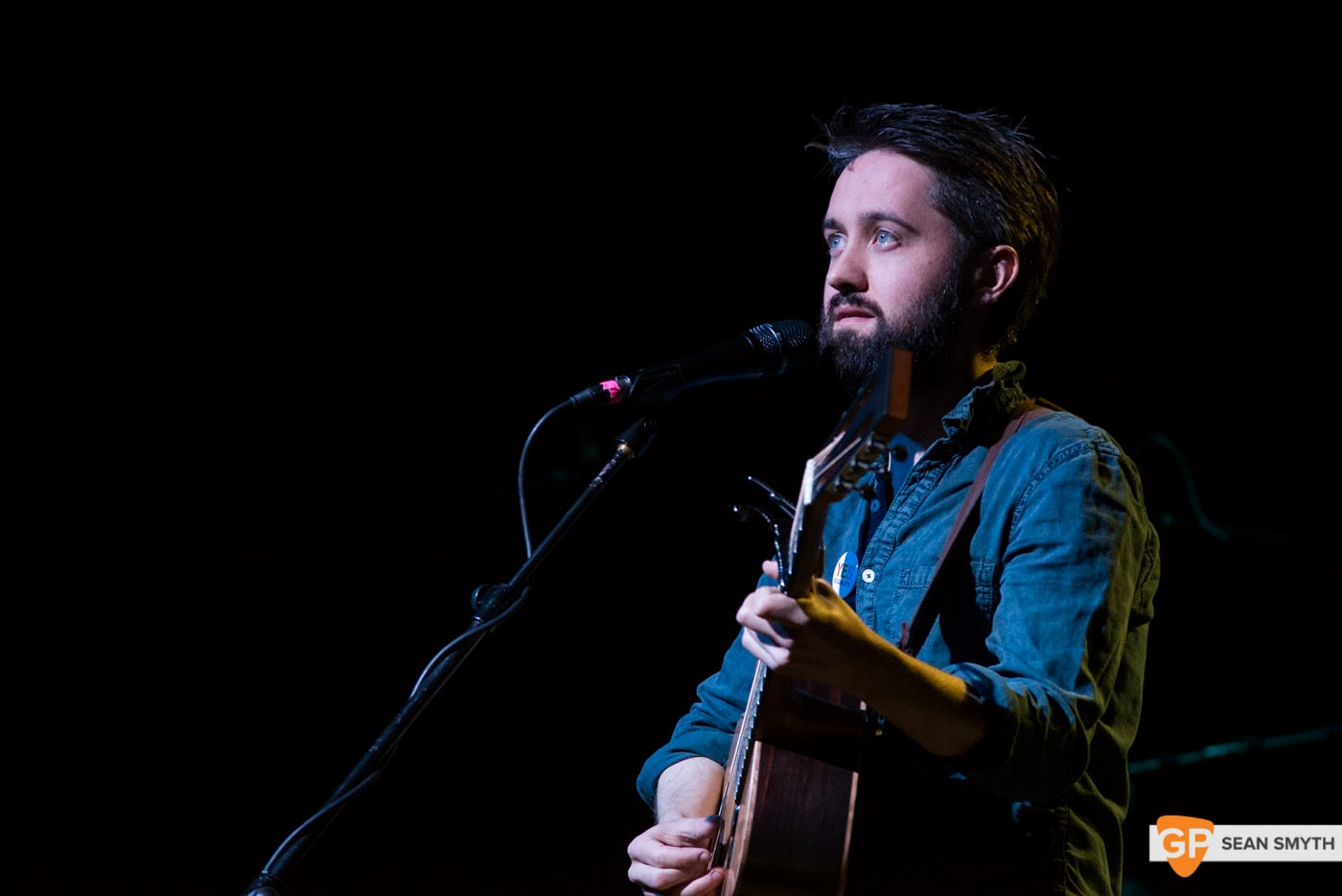 villagers-at-the-olympia-theatre-by-sean-smyth-20-5-14-4-of-17