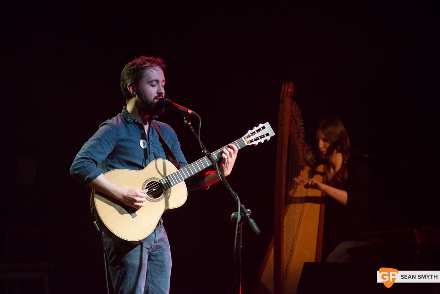 villagers-at-the-olympia-theatre-by-sean-smyth-20-5-14-11-of-17