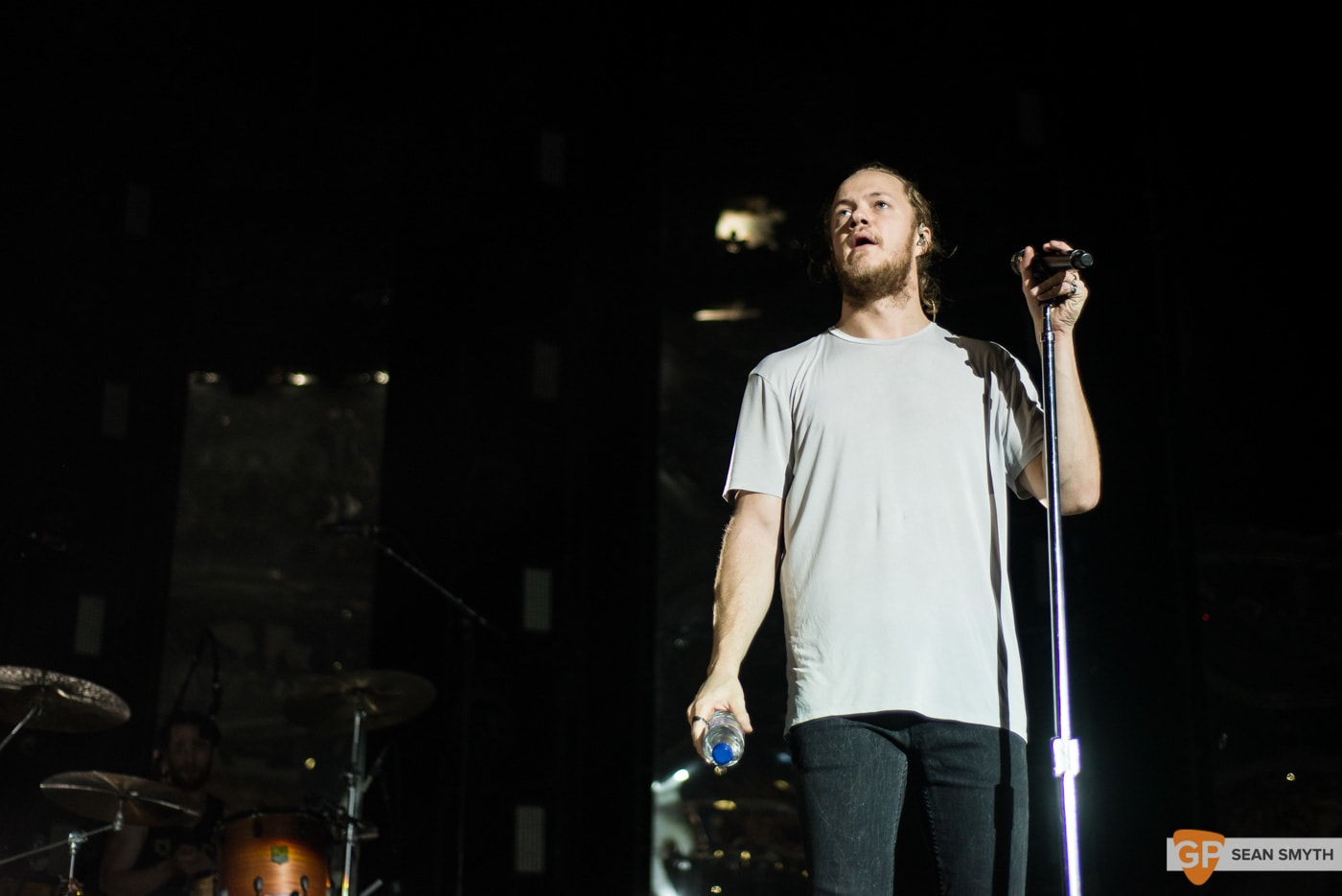 Imagine Dragons at 3Arena by Sean Smyth (18-11-15) (29 of 50)
