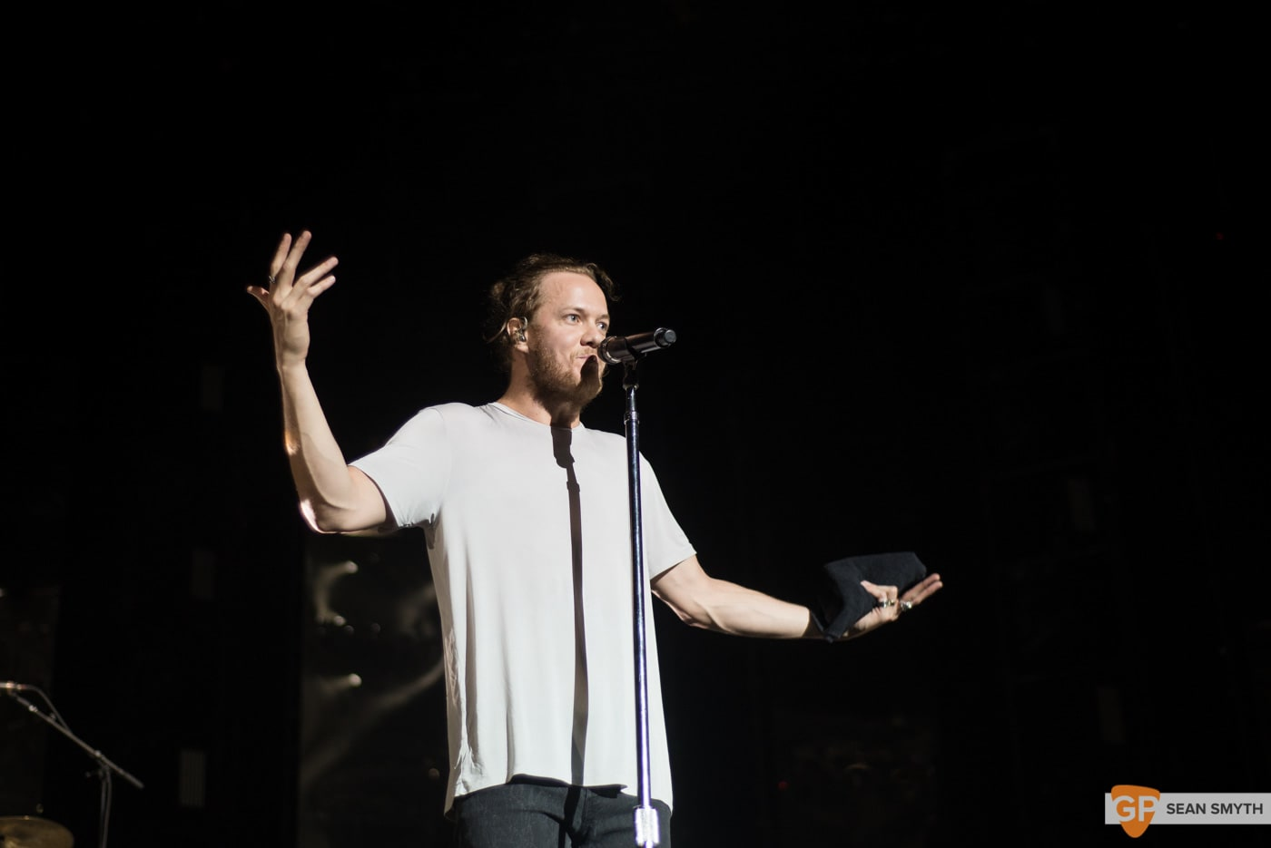 Imagine Dragons at 3Arena by Sean Smyth (18-11-15) (32 of 50)