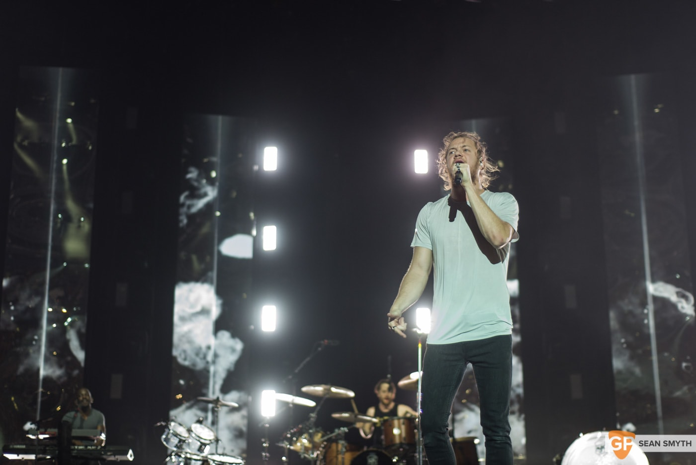 Imagine Dragons at 3Arena by Sean Smyth (18-11-15) (40 of 50)