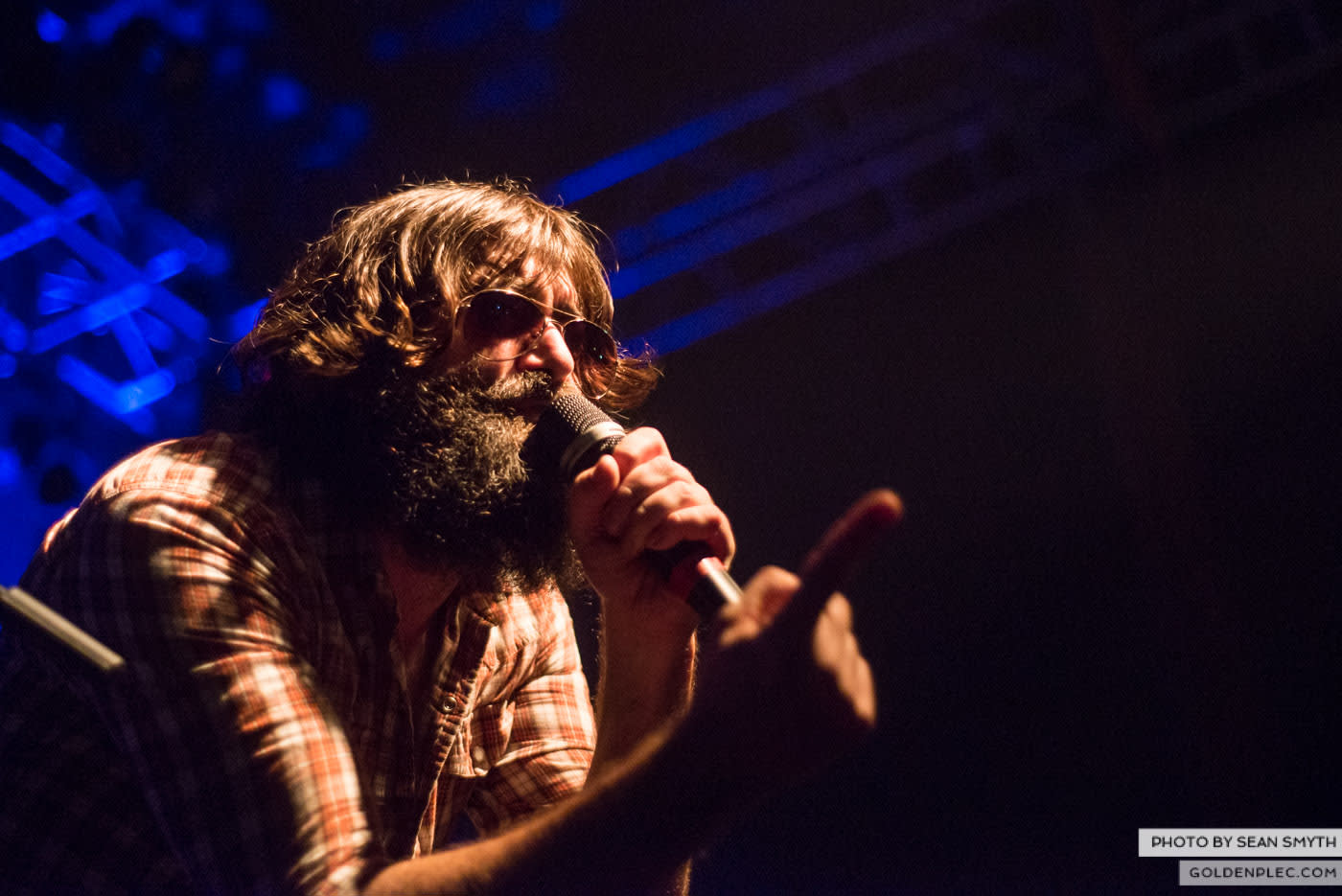 the-beards-at-button-factory-by-sean-smyth-10-12-14-10-of-49