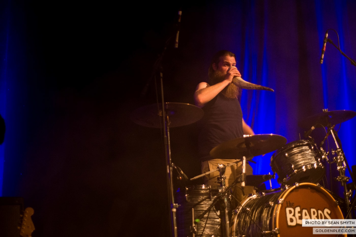 the-beards-at-button-factory-by-sean-smyth-10-12-14-12-of-49