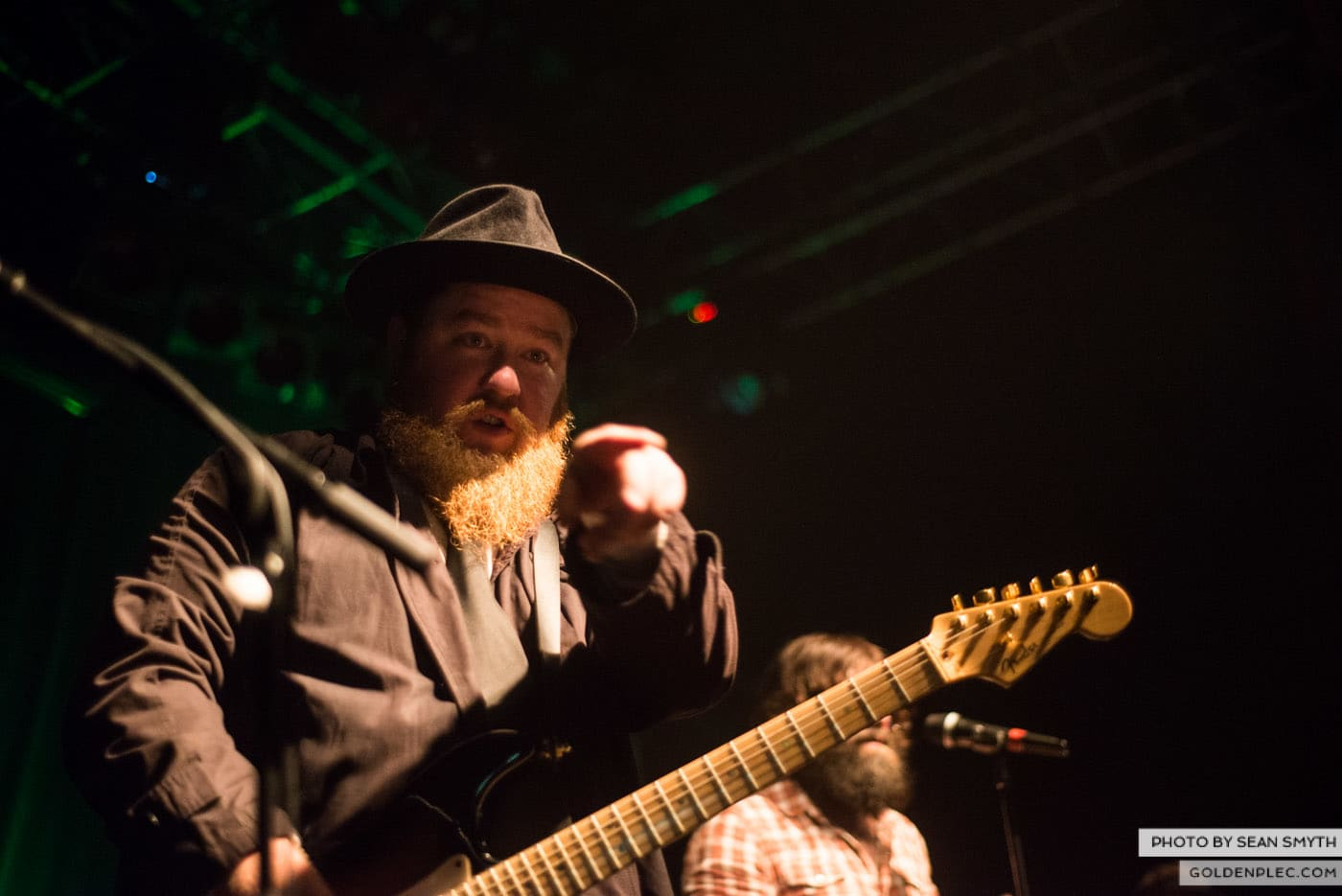 the-beards-at-button-factory-by-sean-smyth-10-12-14-14-of-49