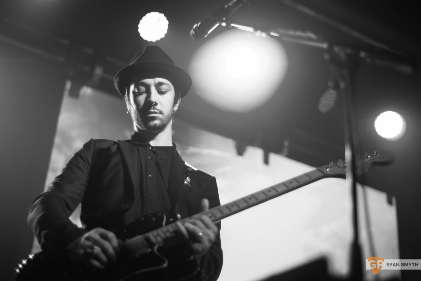 feeder-at-the-academy-dublin-by-sean-smyth-16-10-16-2-of-22