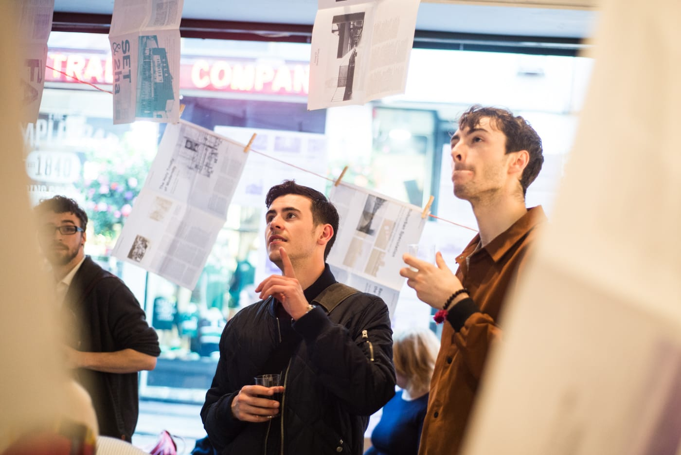 2ha-magazine-launch-at-the-library-project-by-sean-smyth-30-9-15-11-of-55