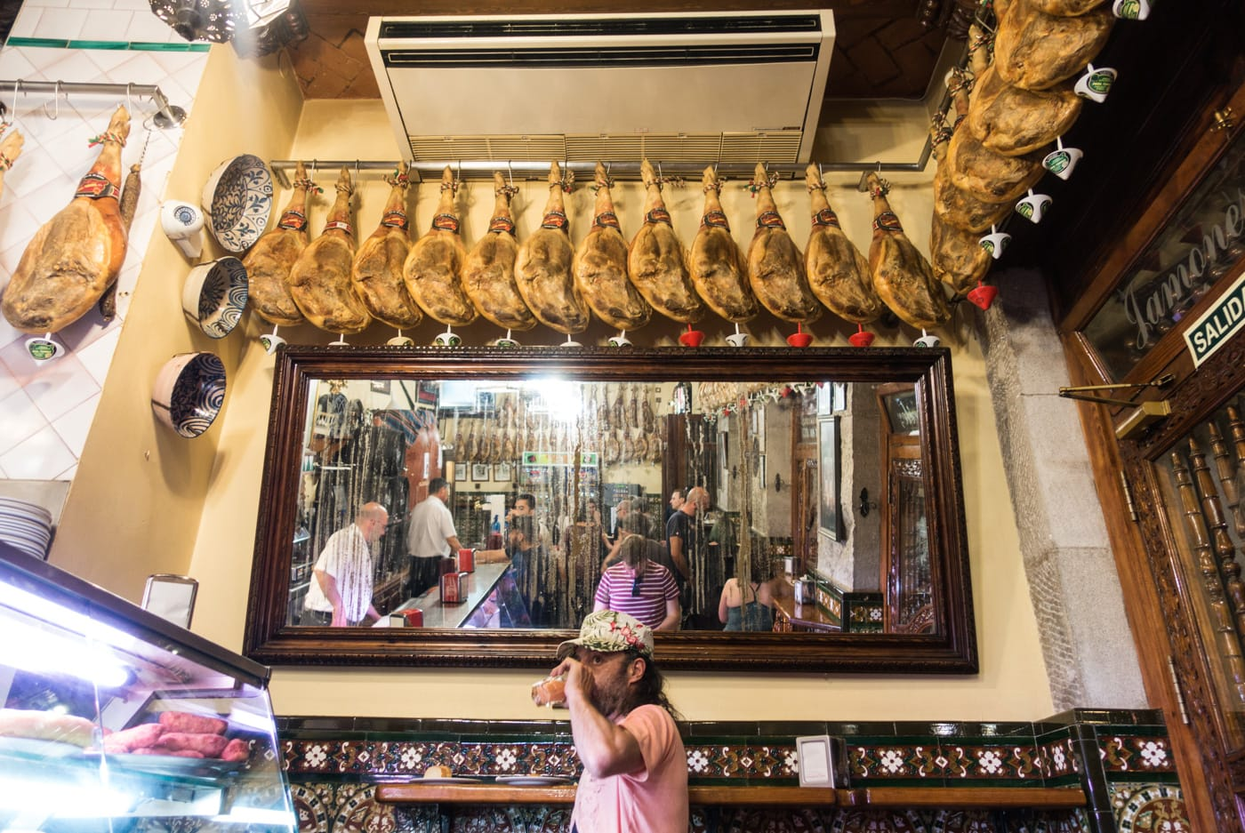 Granada – Tapas Trail by Sean Smyth (18 of 20)