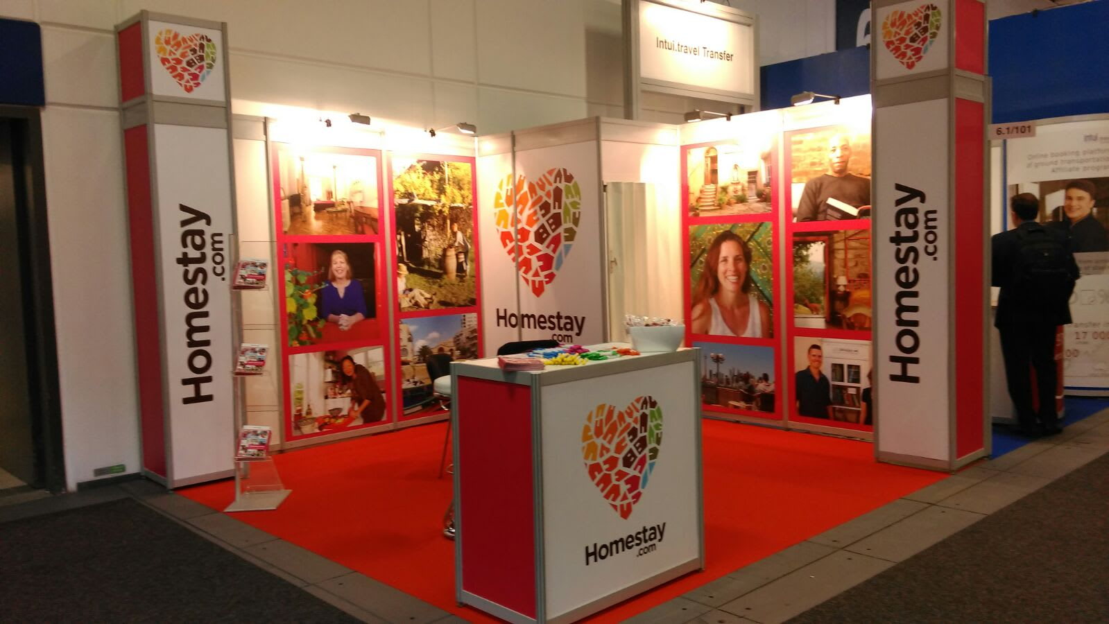 Homestay_ITB_Stall_Design_17ebef71-158a-4337-a50c-938ba812c6ad