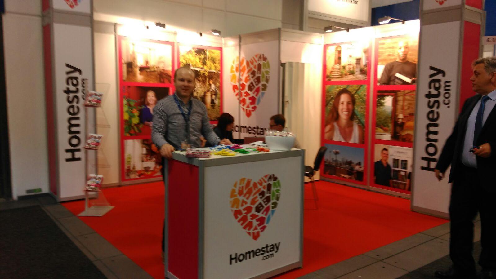 Homestay_ITB_Stall_Design_e420e7f8-4f6d-4596-a8fe-d1bc7c75f602