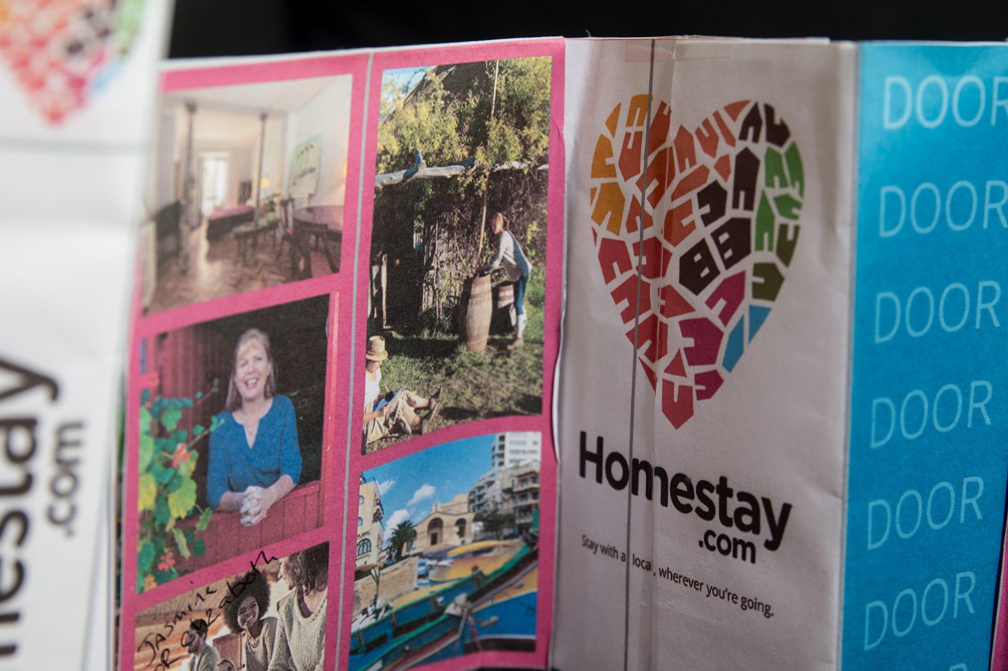 Homestay.com (10 of 13)