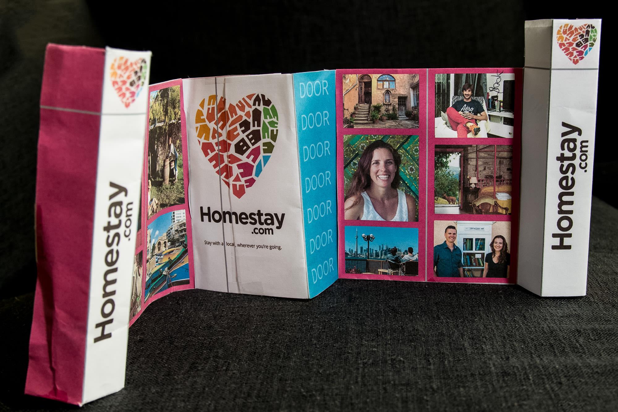 Homestay.com (13 of 13)