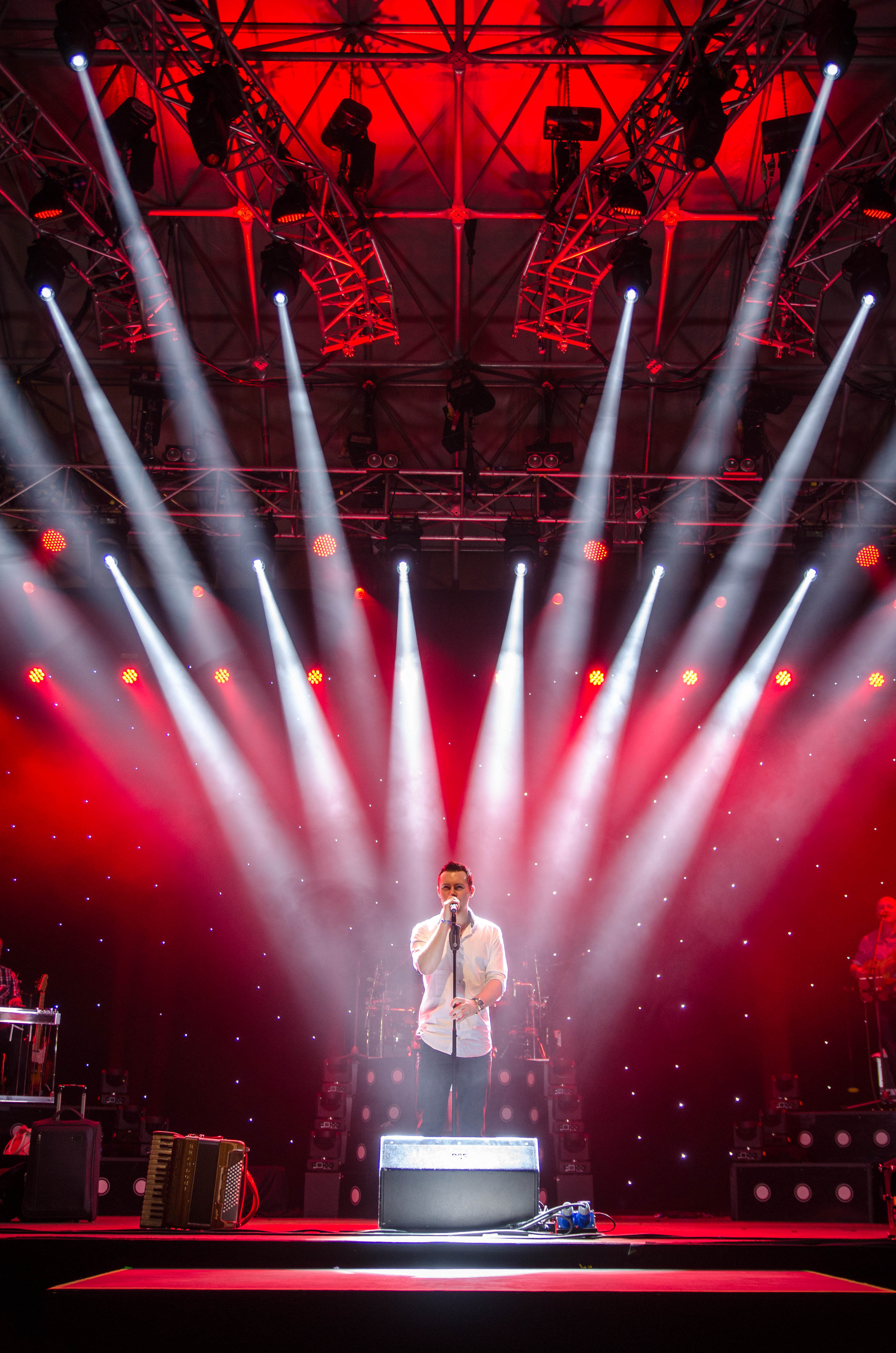nathan-carter-at-the-marquee-cork-by-sean-smyth-15-6-14-14-of-55