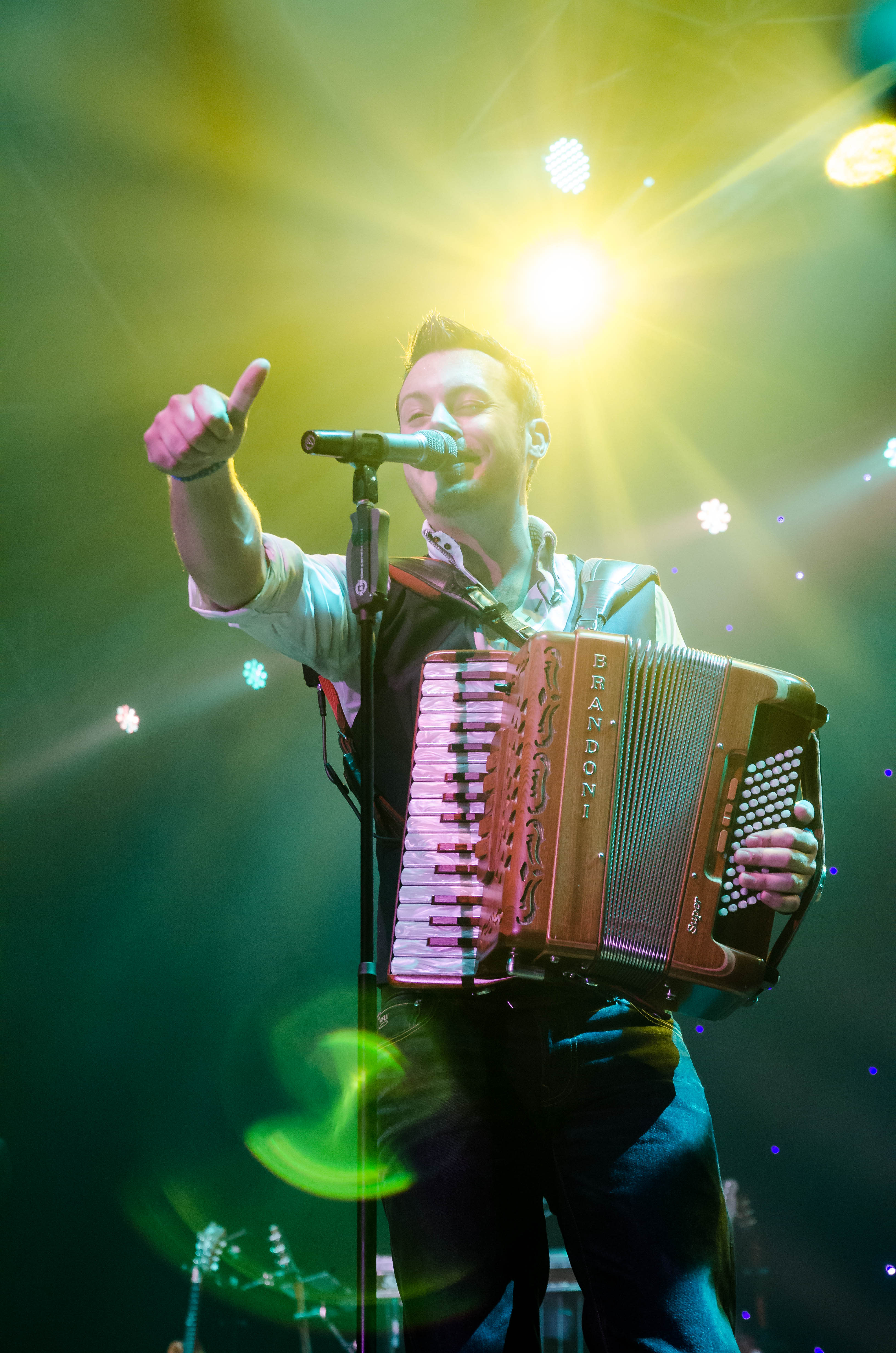 nathan-carter-at-the-marquee-cork-by-sean-smyth-15-6-14-32-of-55
