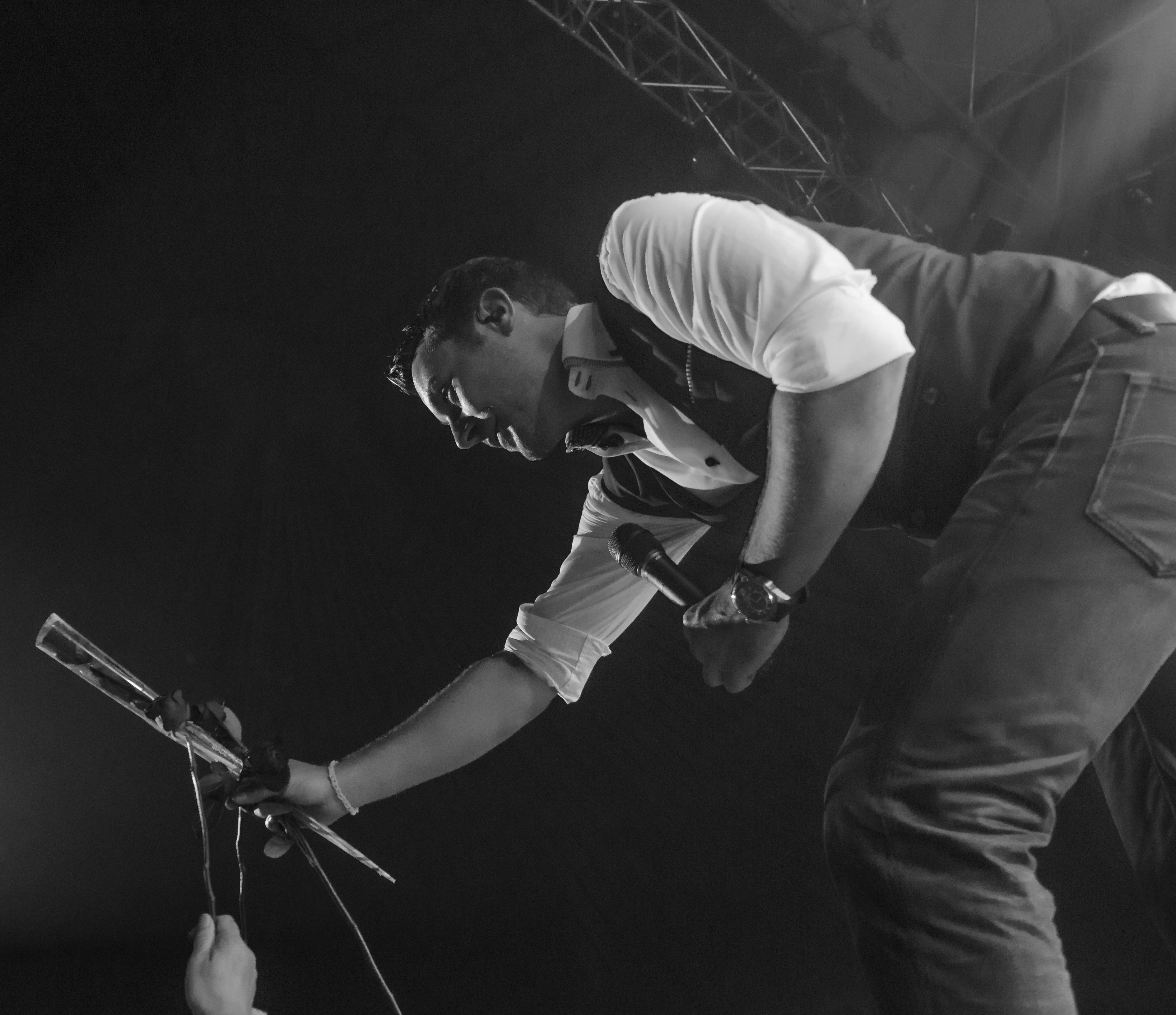 nathan-carter-at-the-marquee-cork-by-sean-smyth-15-6-14-22-of-55
