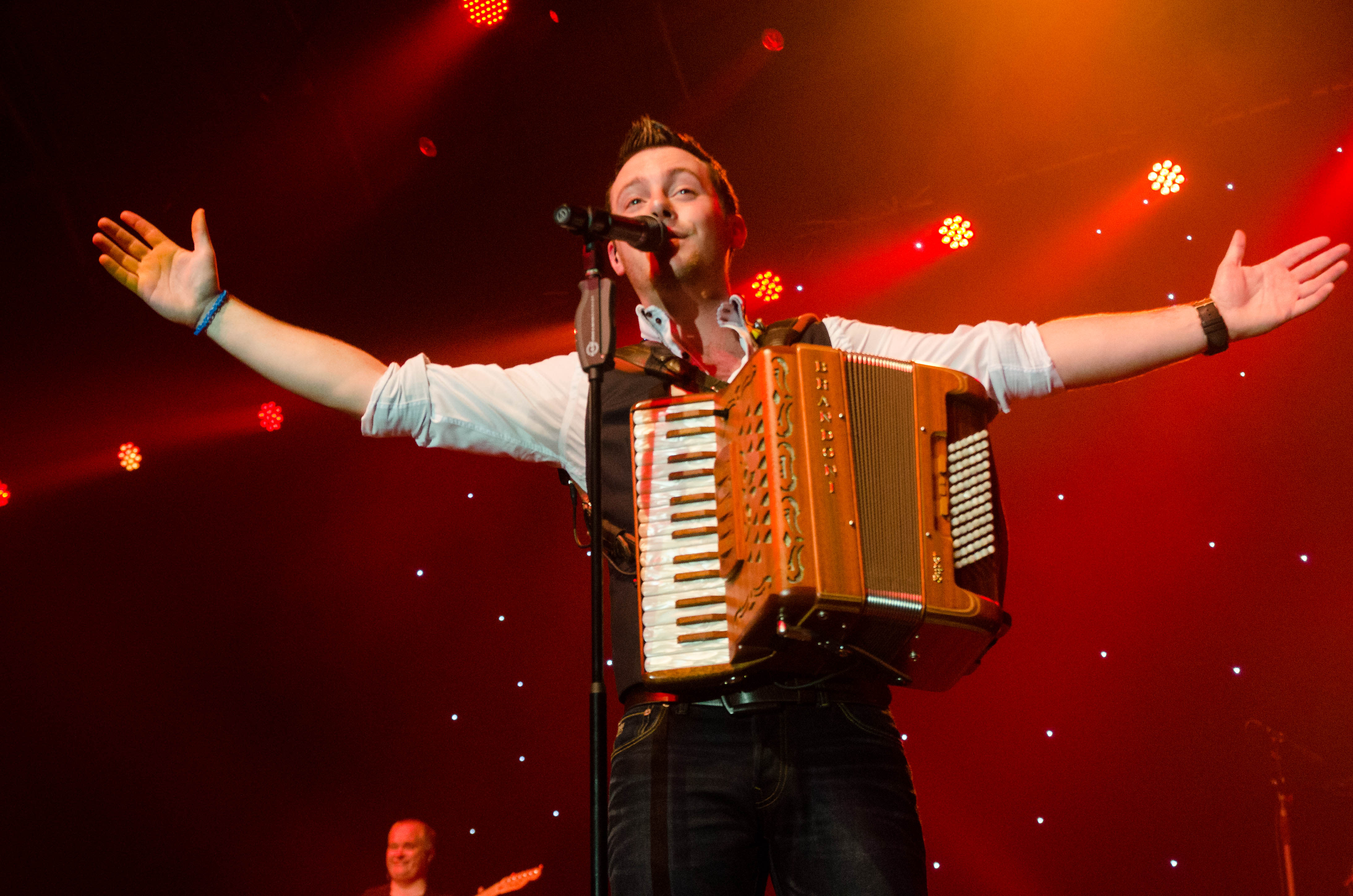 nathan-carter-at-the-marquee-cork-by-sean-smyth-15-6-14-19-of-55