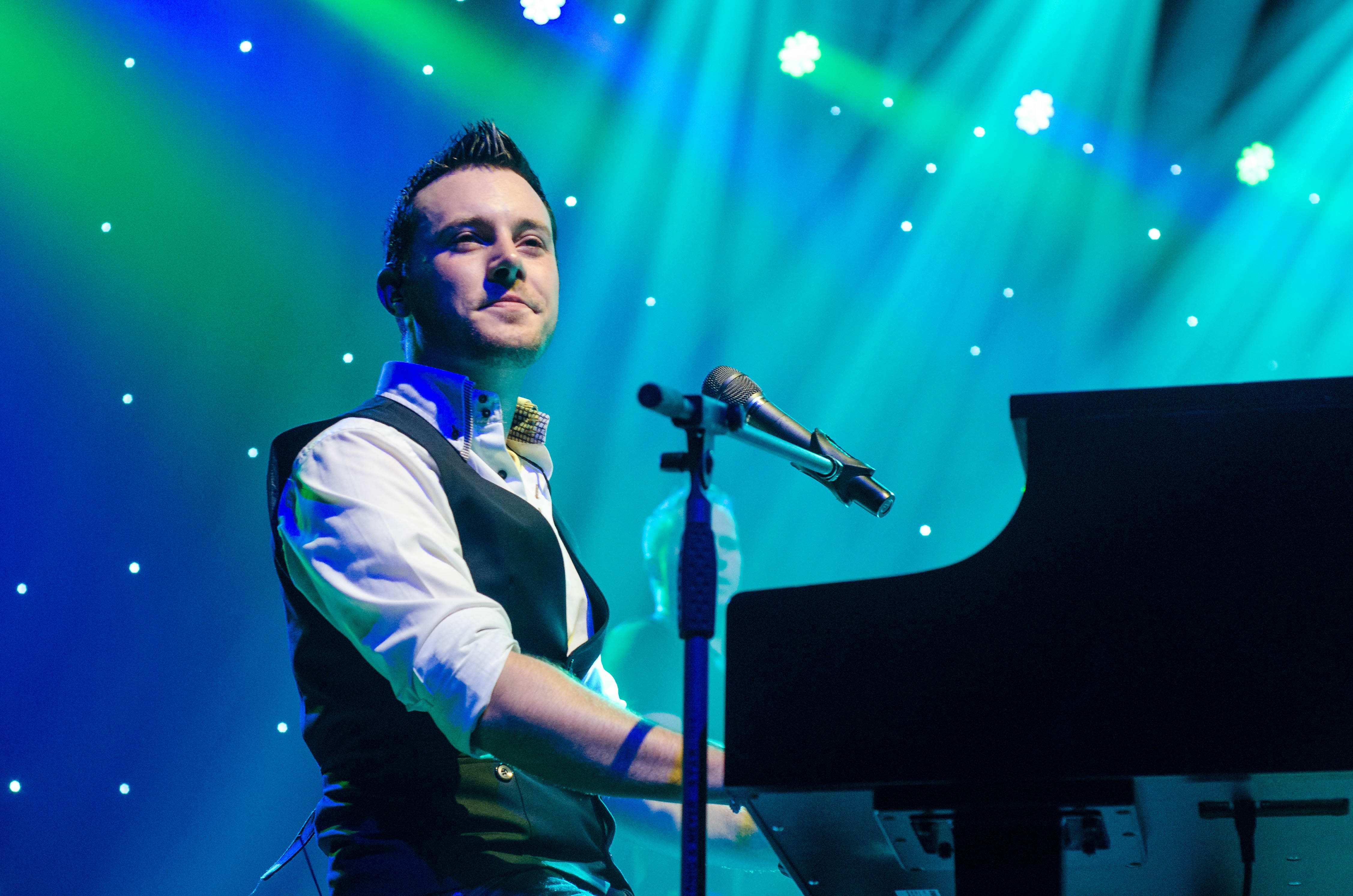 nathan-carter-at-the-marquee-cork-by-sean-smyth-15-6-14-28-of-55
