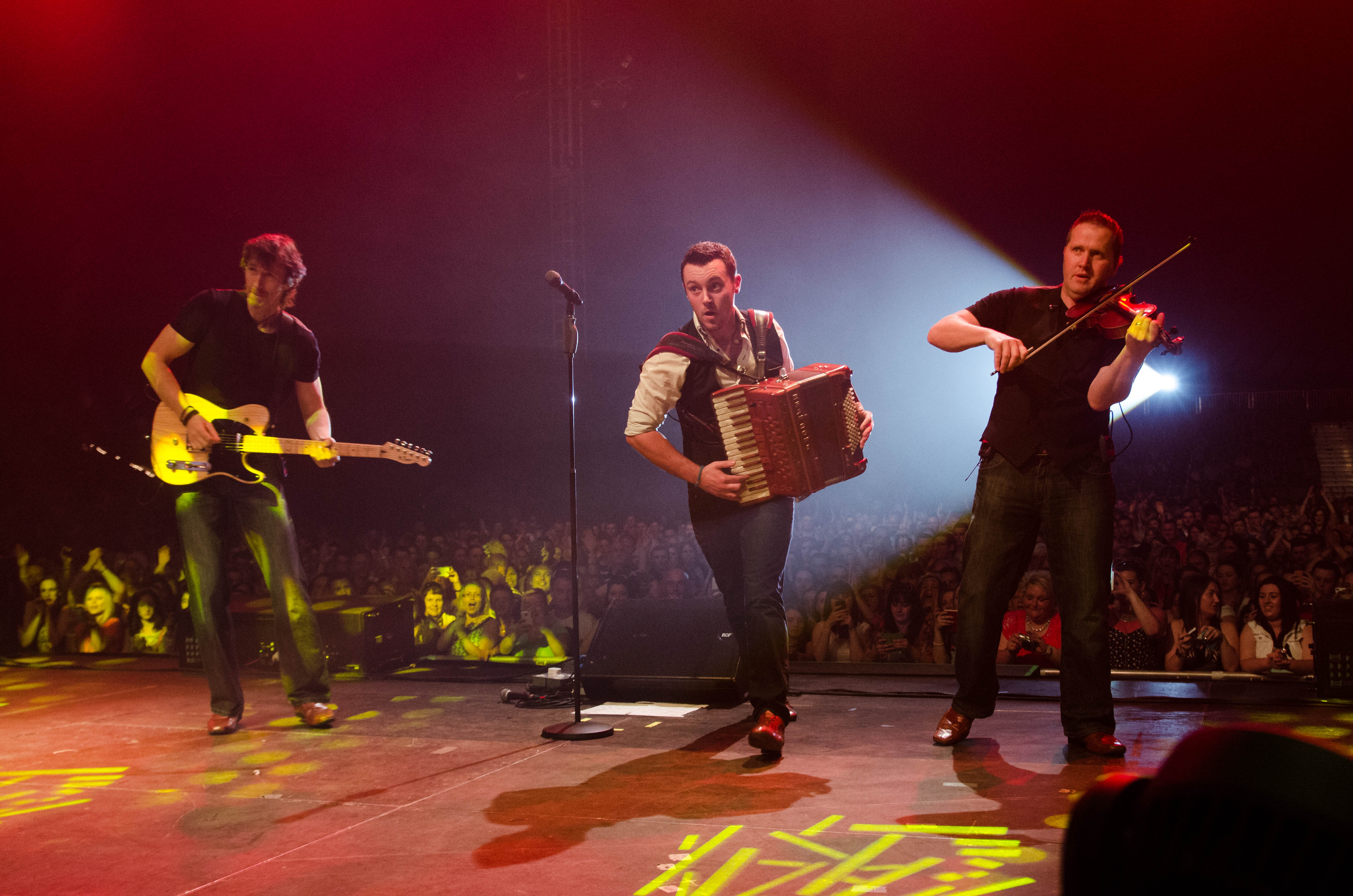 nathan-carter-at-the-marquee-cork-by-sean-smyth-15-6-14-21-of-55