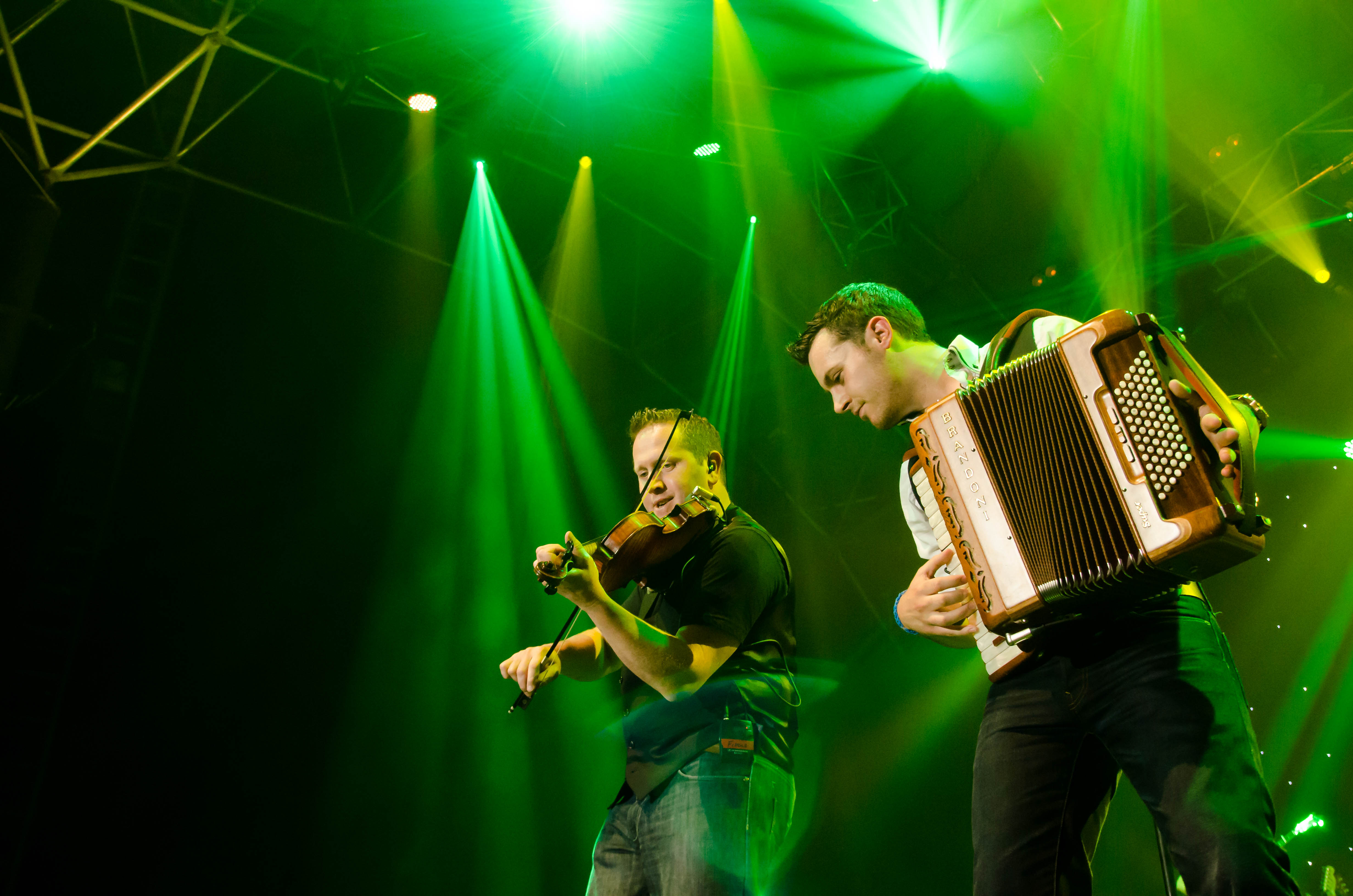 nathan-carter-at-the-marquee-cork-by-sean-smyth-15-6-14-33-of-55
