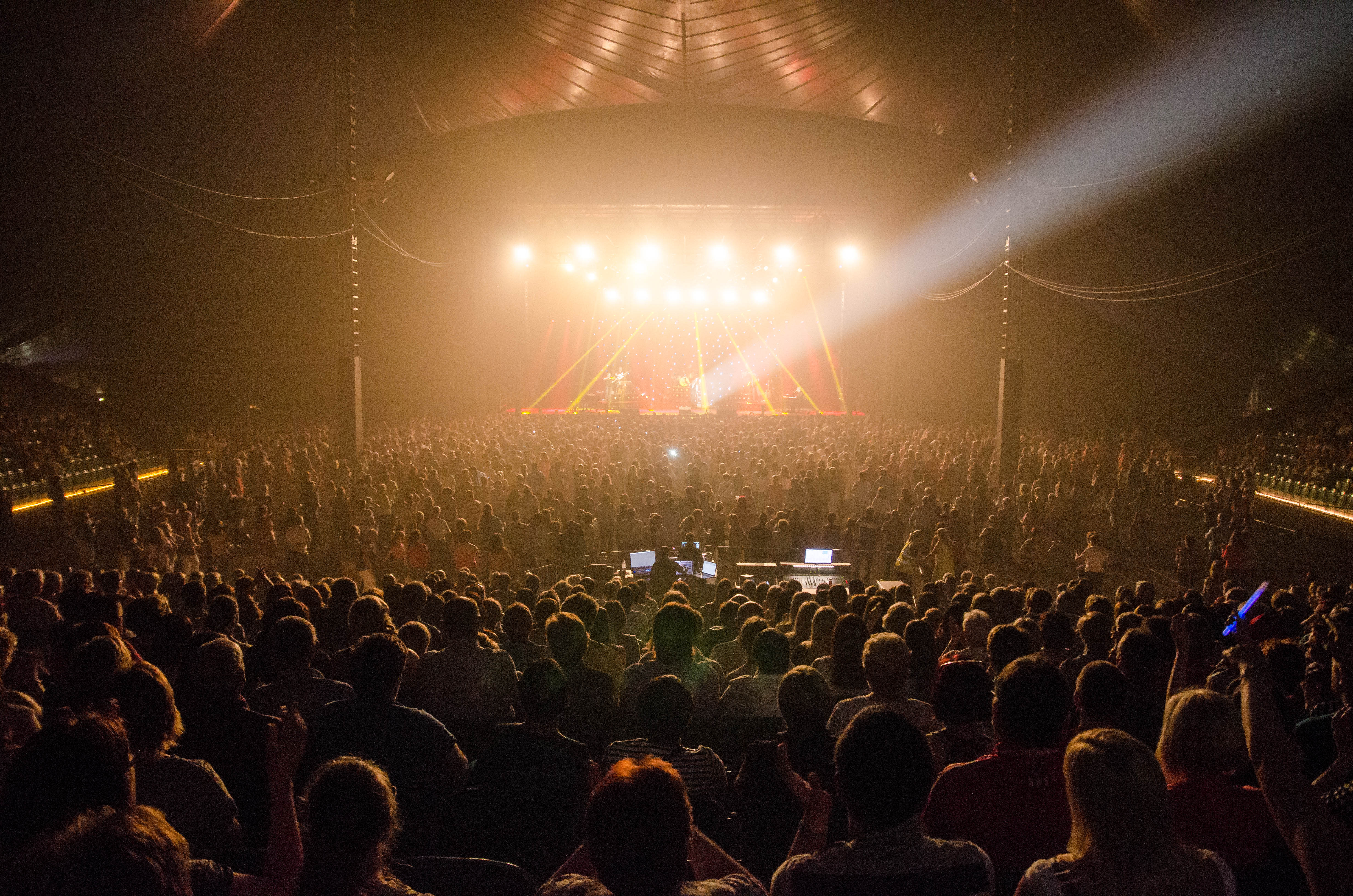 nathan-carter-at-the-marquee-cork-by-sean-smyth-15-6-14-37-of-55