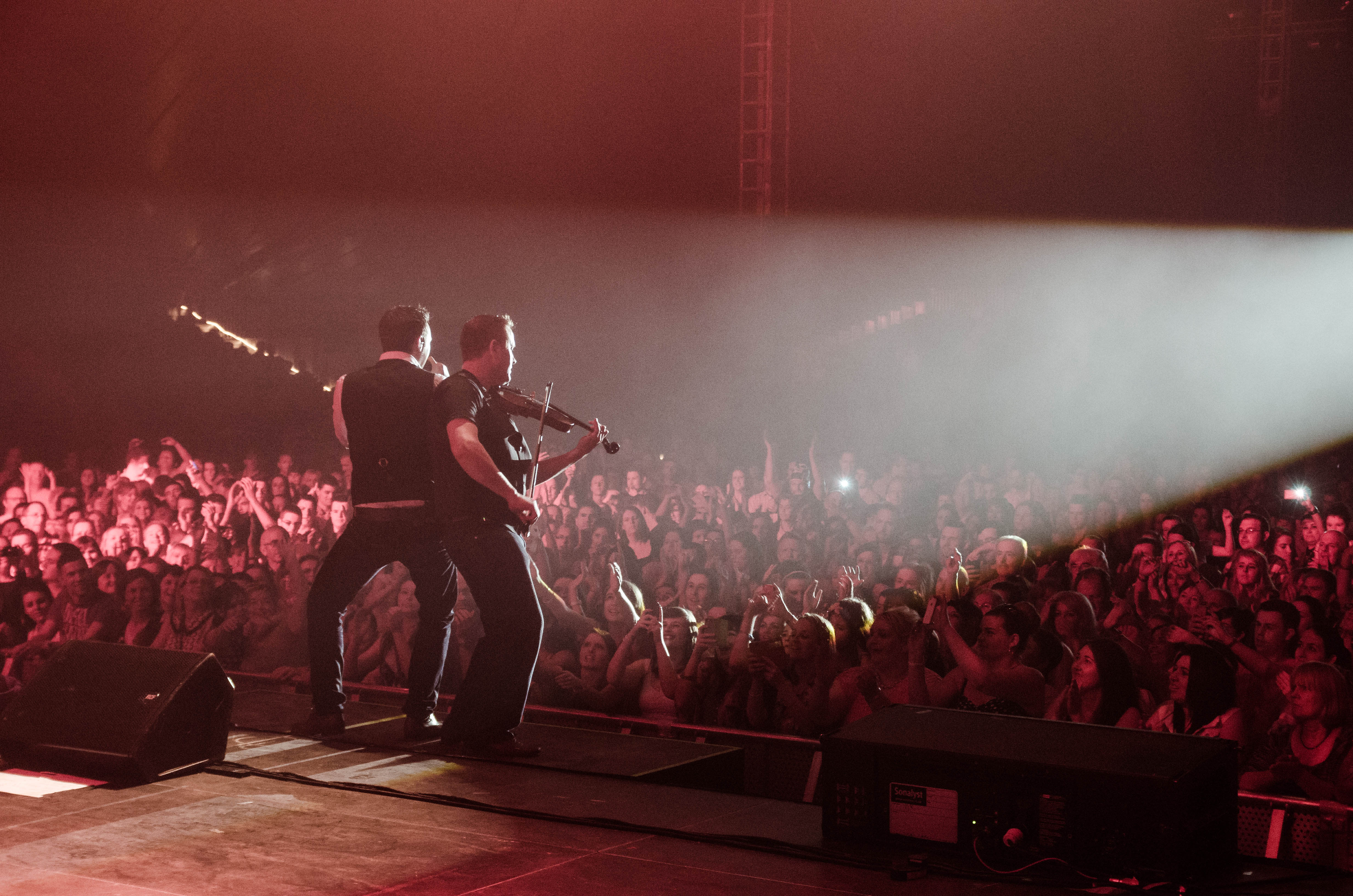 nathan-carter-at-the-marquee-cork-by-sean-smyth-15-6-14-38-of-55
